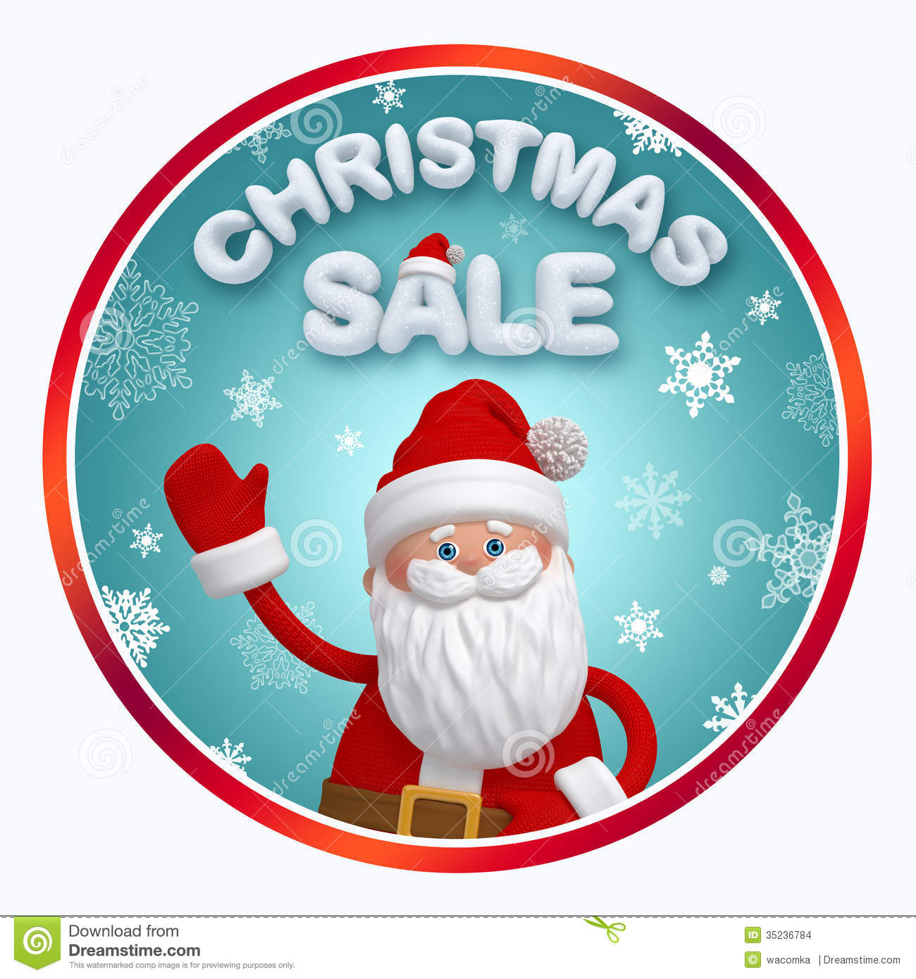 christmas sale 1300x1065 - photo #12