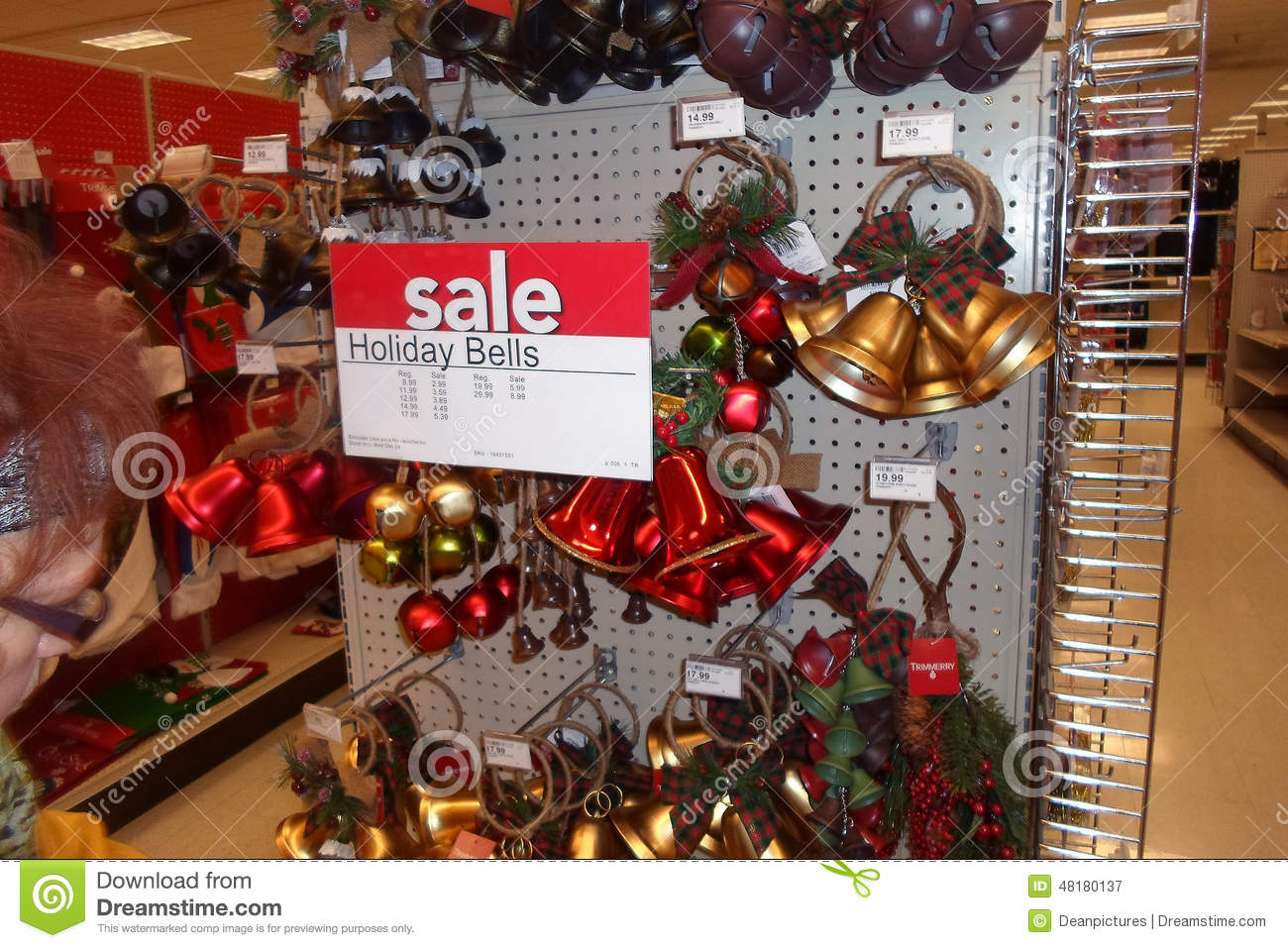 Shop Target for Christmas decor and gifts you will love at great low prices. Free shipping on purchases over $35 and free pick-up in store same-day.