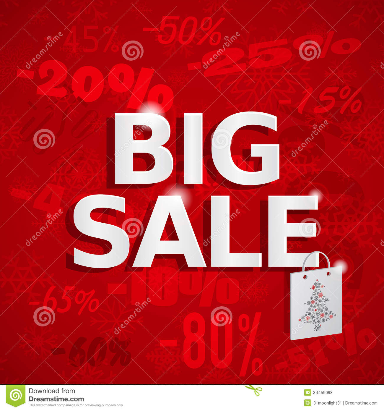 christmas sale 1300x1065 - photo #19