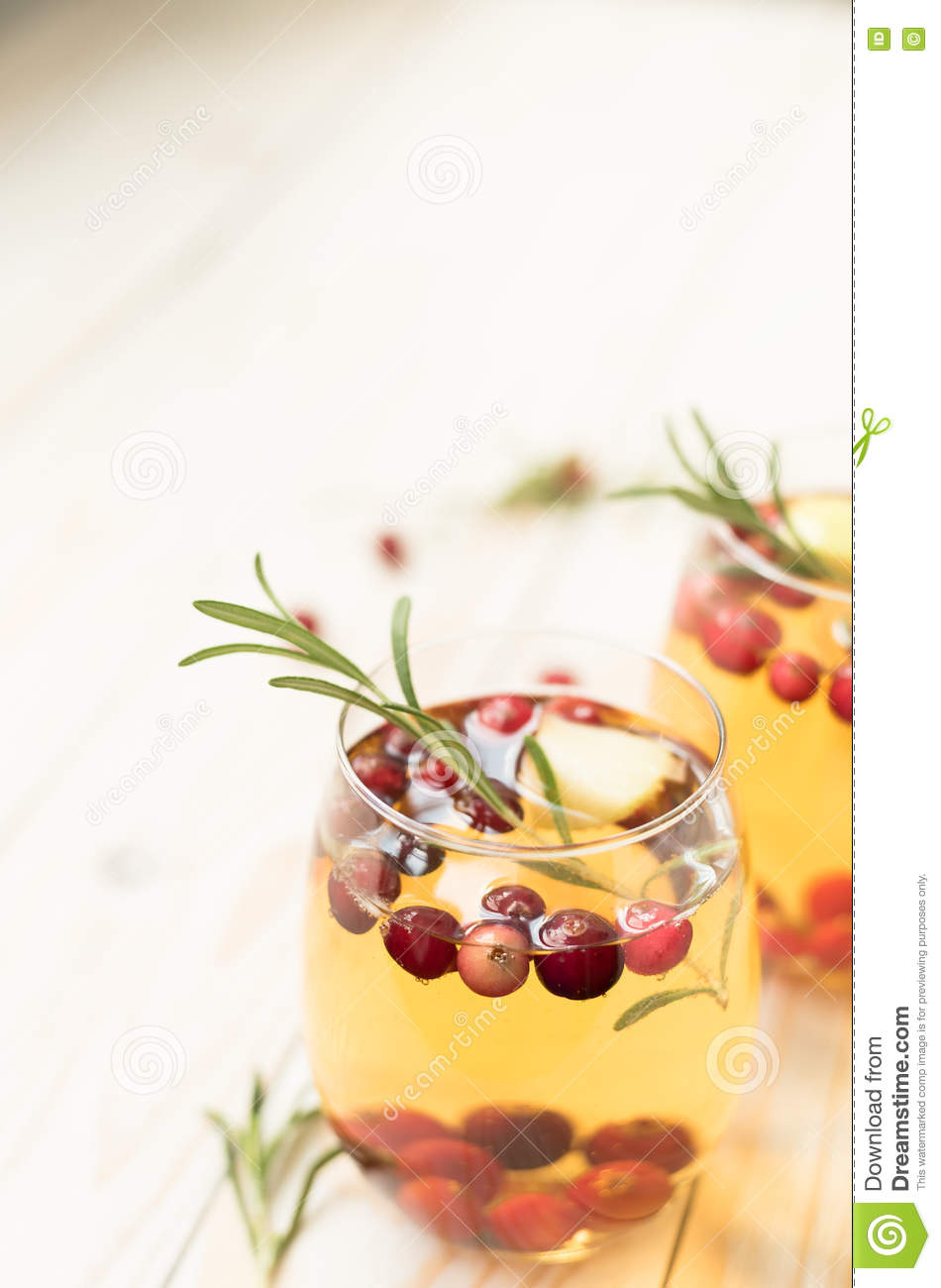 download christmas sangria with apple sider stock photo image of glass juicy 78678178