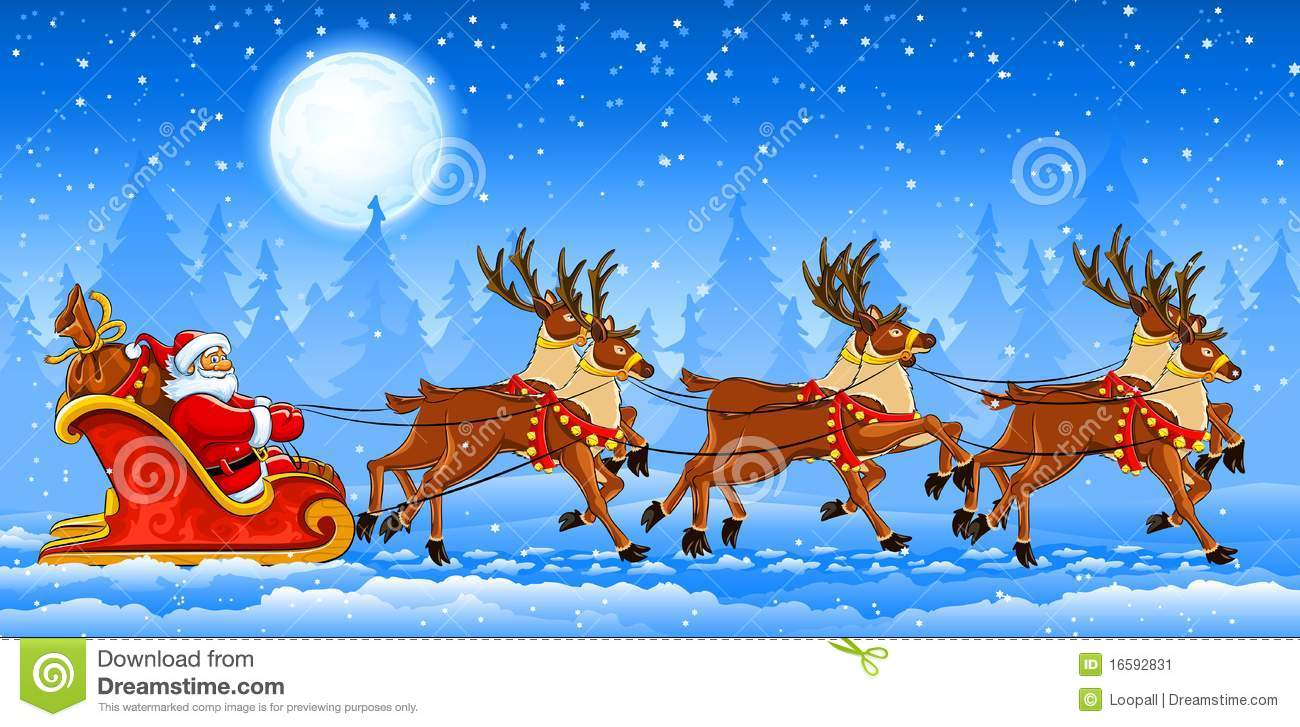 santa claus buddhist dating site They have actually found the tomb of the original santa claus  a new radiocarbon dating study by oxford university researchers on a bone  jewish and buddhist .
