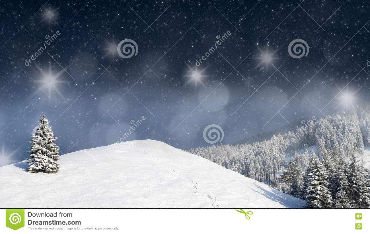 78 005 Christmas Scenery Photos Free Royalty Free Stock Photos From Dreamstime
