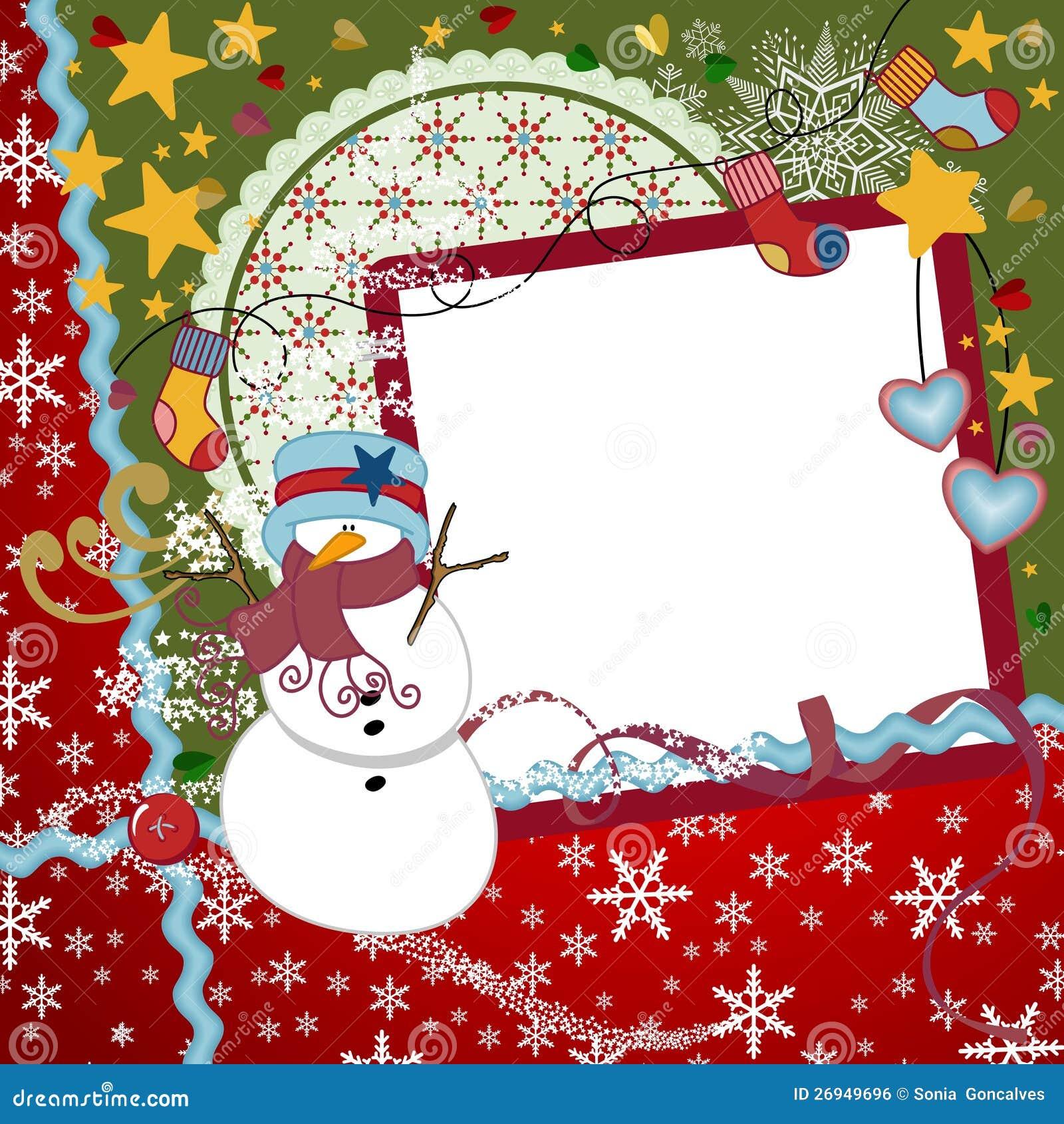Christmas Web Design Ideas