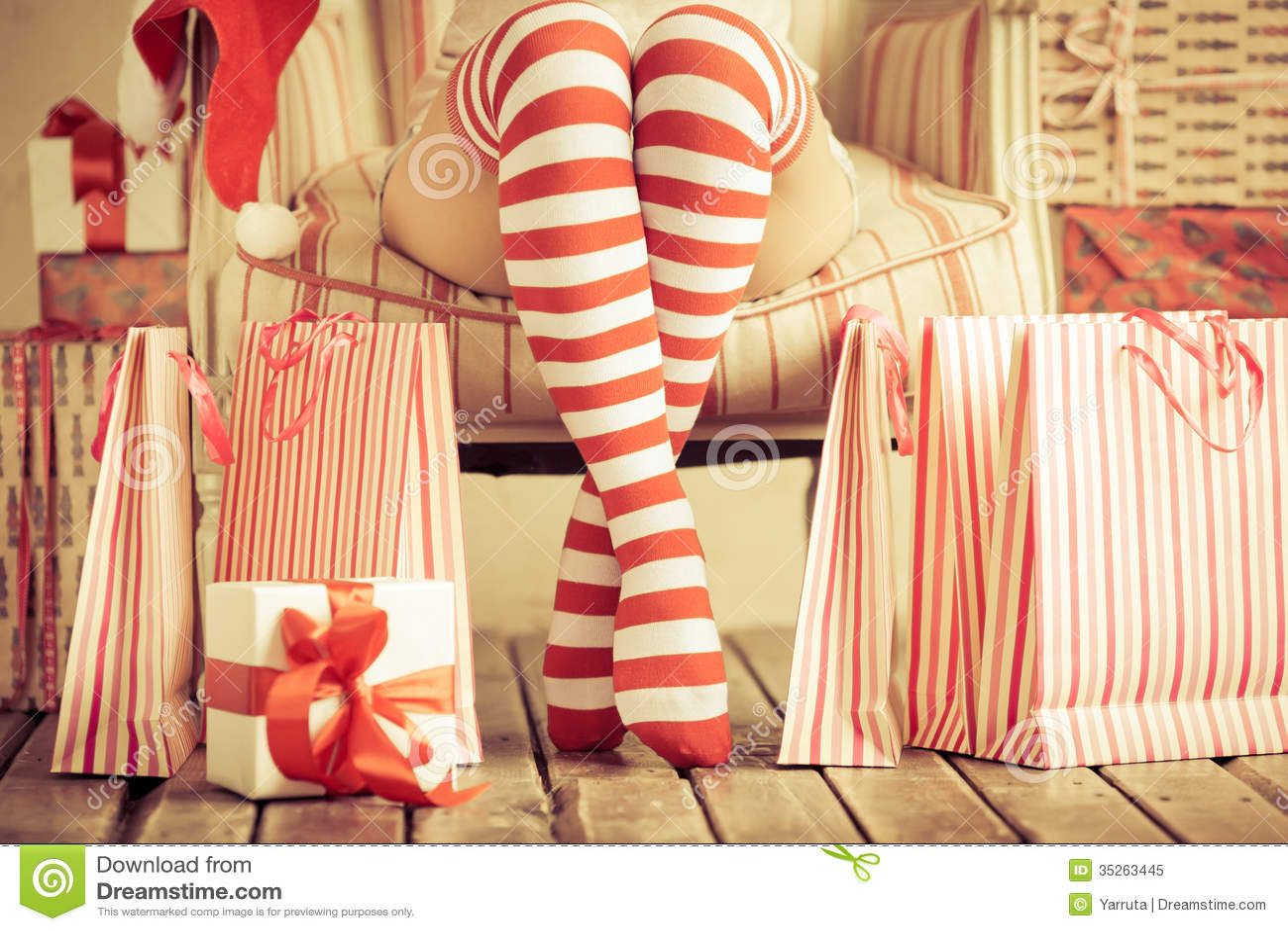 Christmas Royalty Free Stock Photo Image 35263445