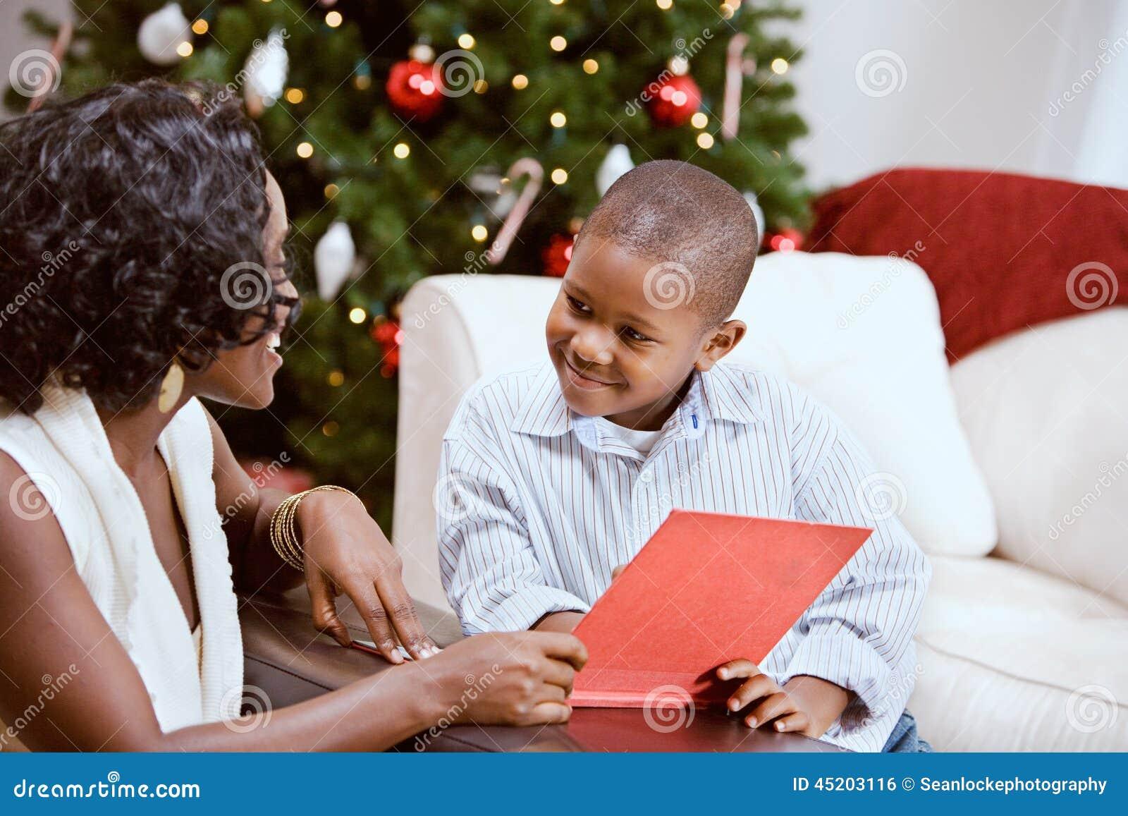 a christmas story book pdf