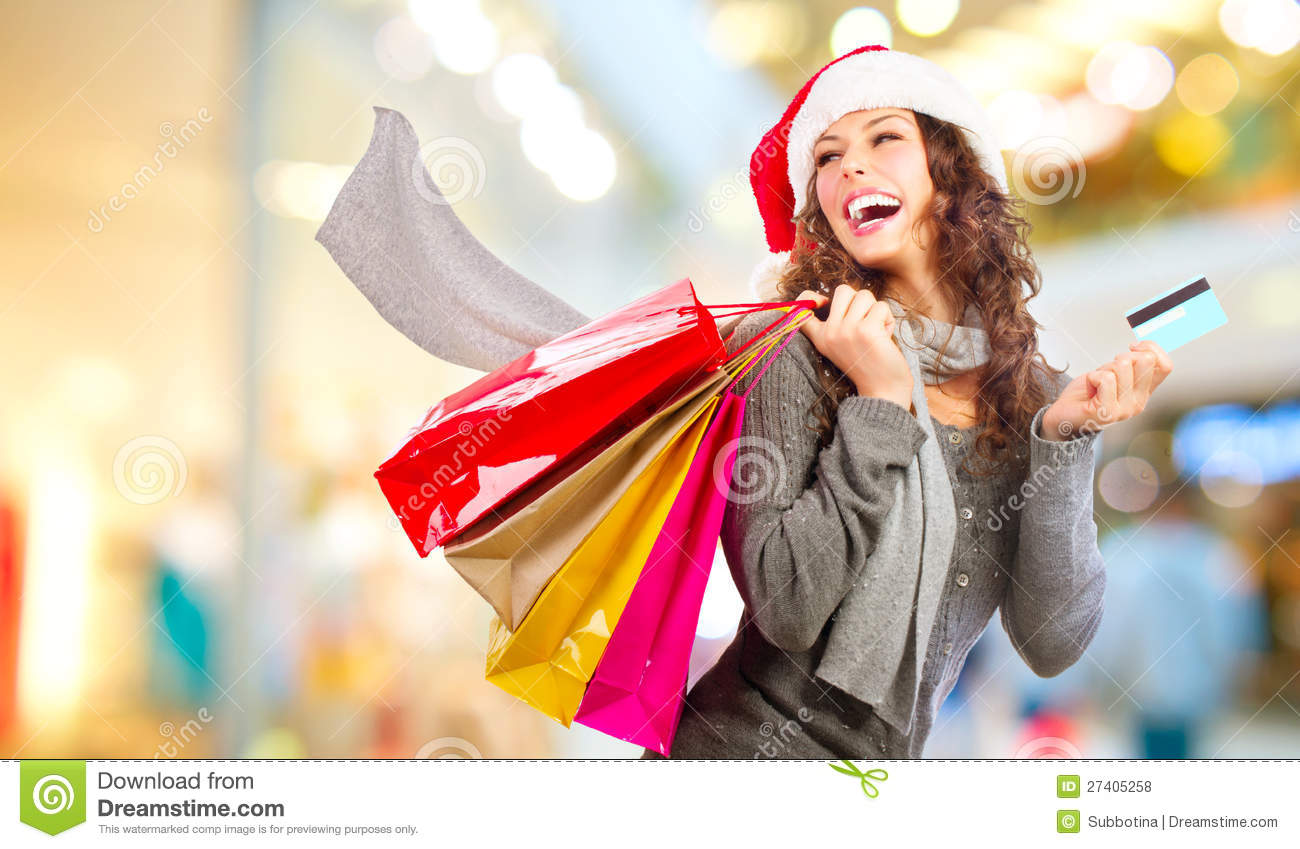 christmas shopping essay Here is a great list of christmas essay and story writing ideas christmas process essay or how-to essay • christmas shopping with my family.