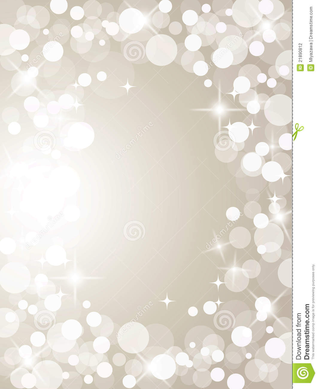 royalty free stock photo download christmas silver lights - Silver Christmas Lights