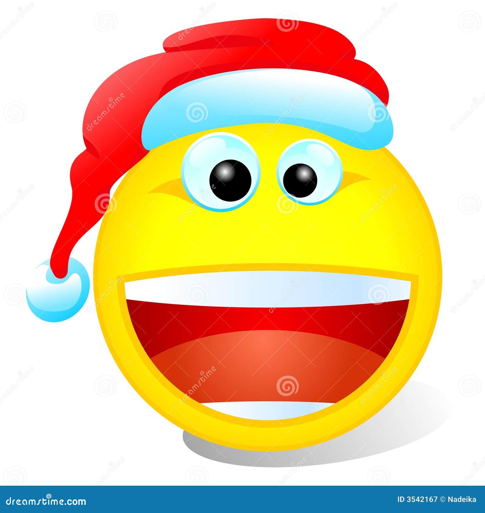 christmas smiley stock illustration image of sign xmas