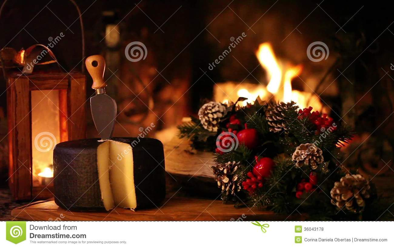 Christmas Decorations For Fireplace Home Design 2017