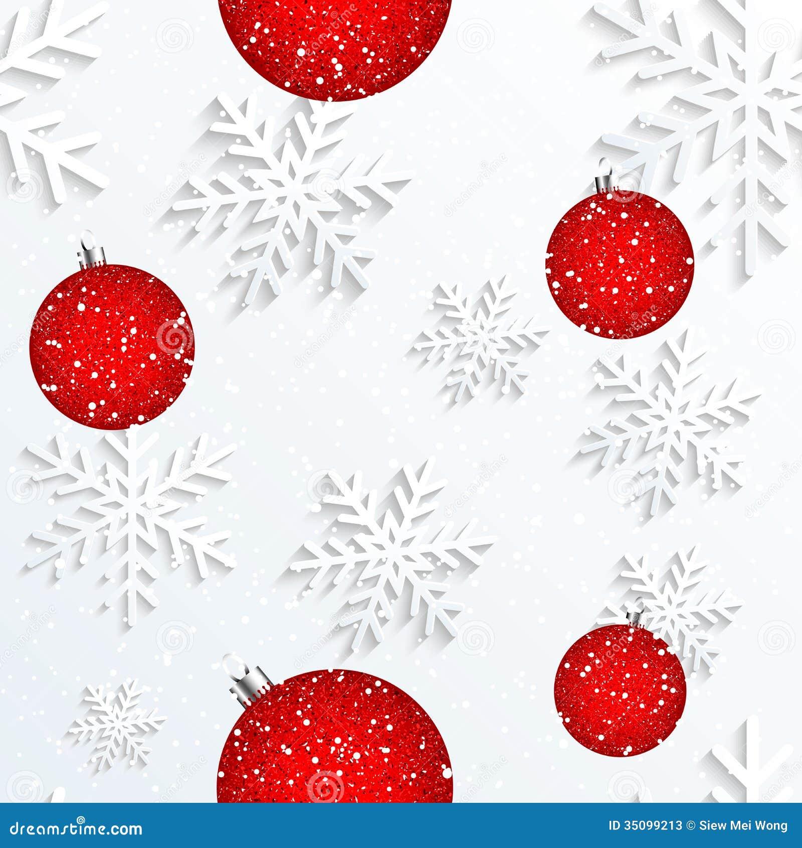 Blue snowflake background free vector download (54,537 ... |White Snowflake Wallpaper