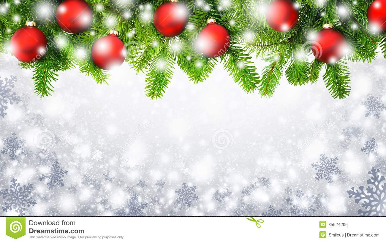 christmas snowflakes background stock photo image of glitter