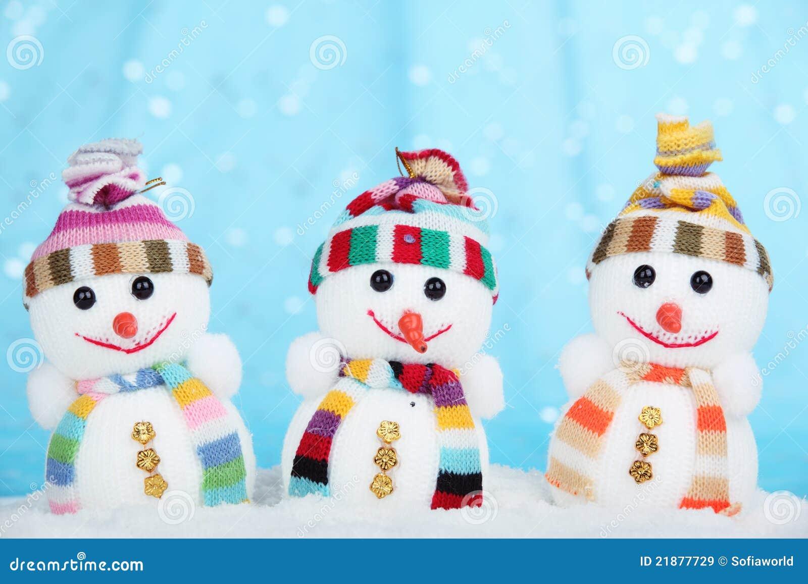 christmas snowman - Snowman Christmas