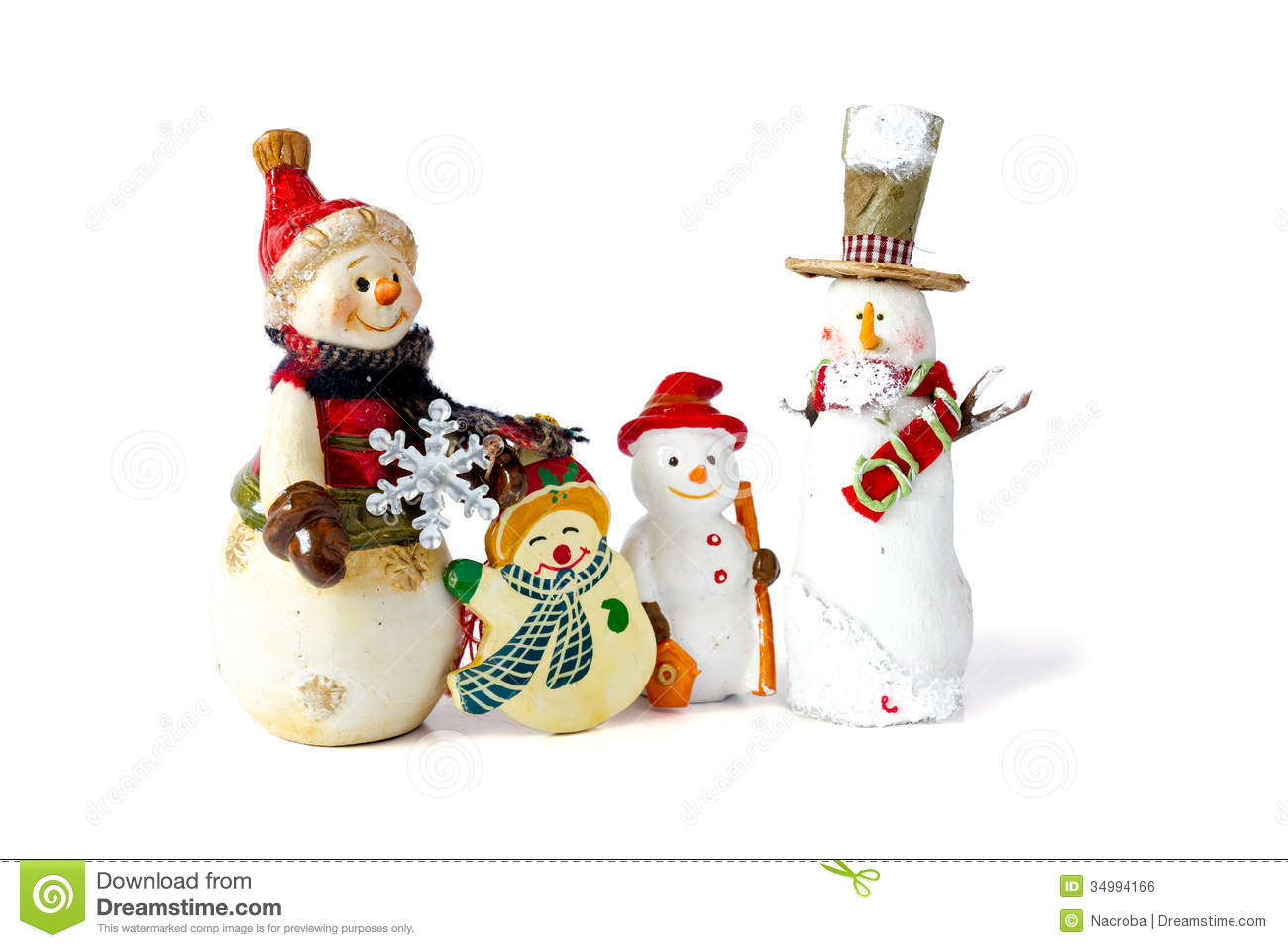 snowman family wallpaper - photo #23