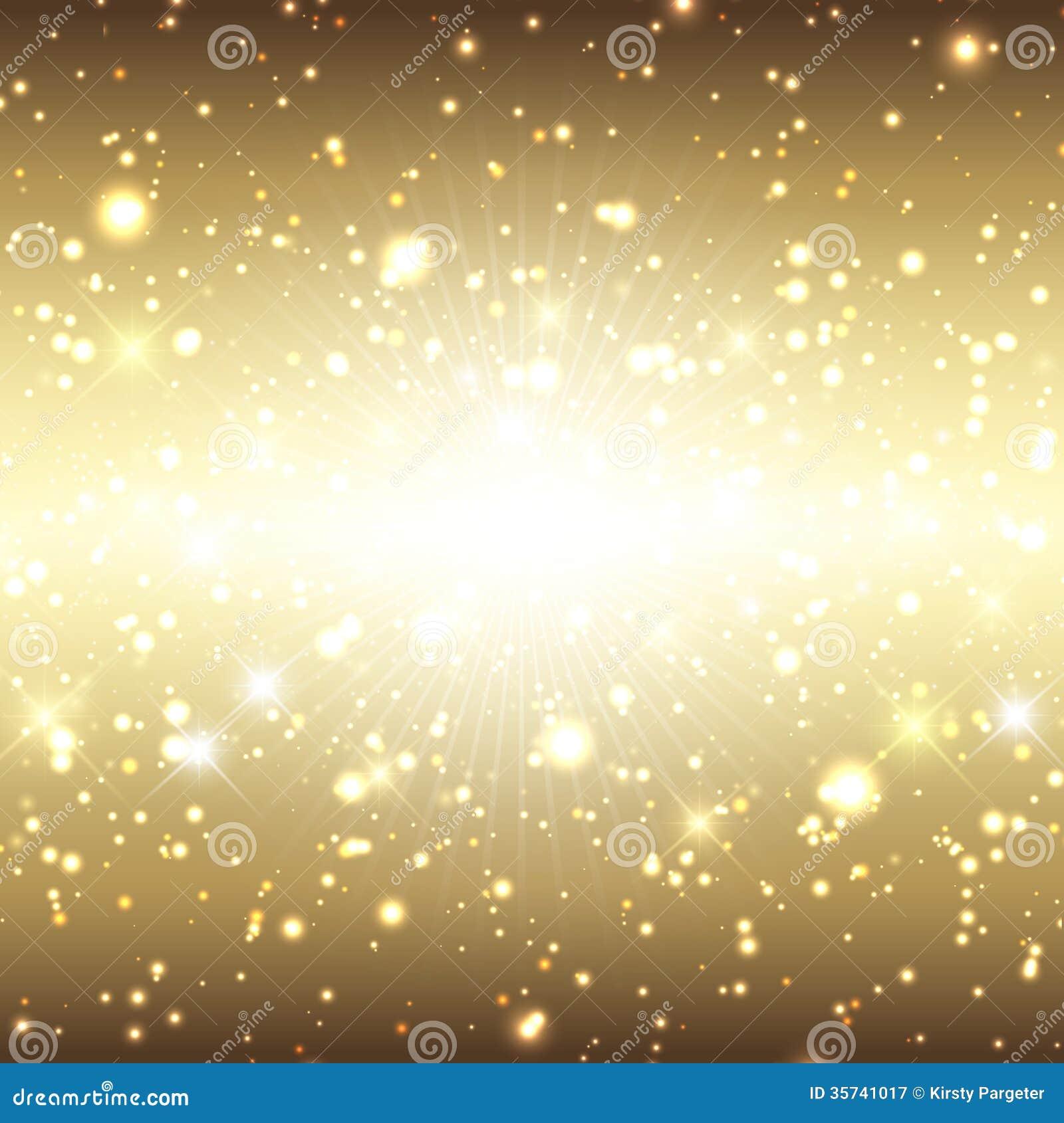 christmas sparkle wallpaper - photo #27