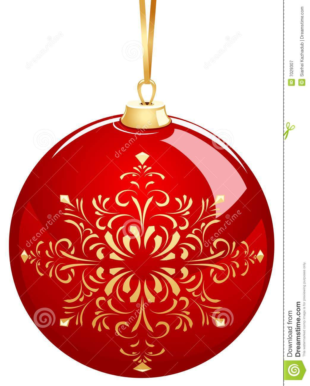 Christmas sphere stock vector image of symbol pattern - Esferas de navidad ...