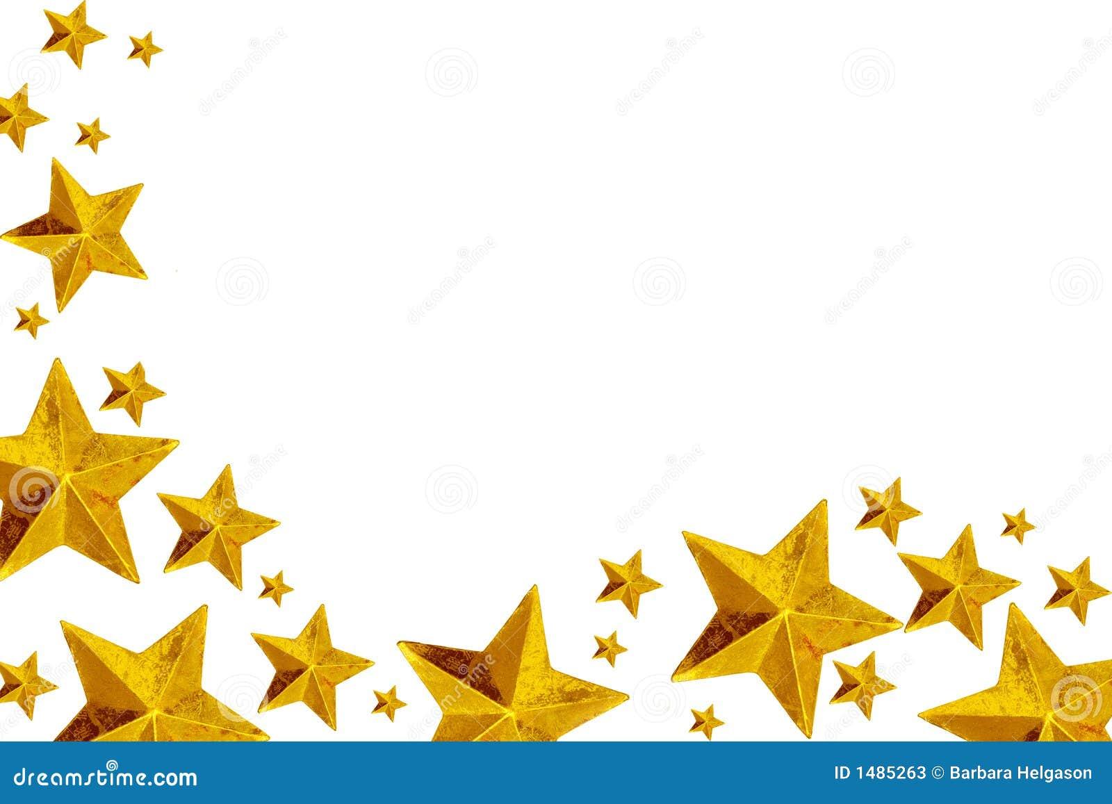 christmas-star-1485263.jpg