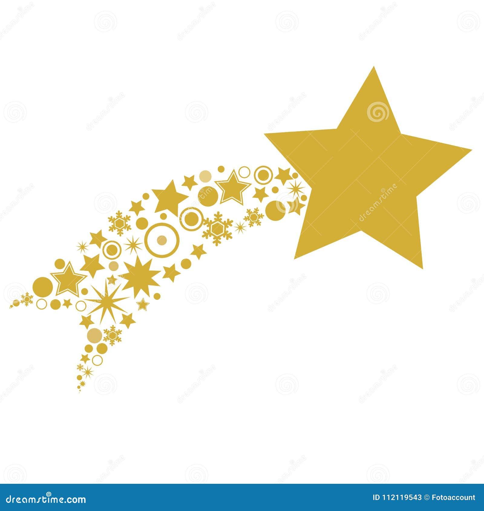 christmas-star-bethlehem-icon-vector-illustration-white-background-christmas-star-bethlehem-icon-vector-illustration-112119543.jpg