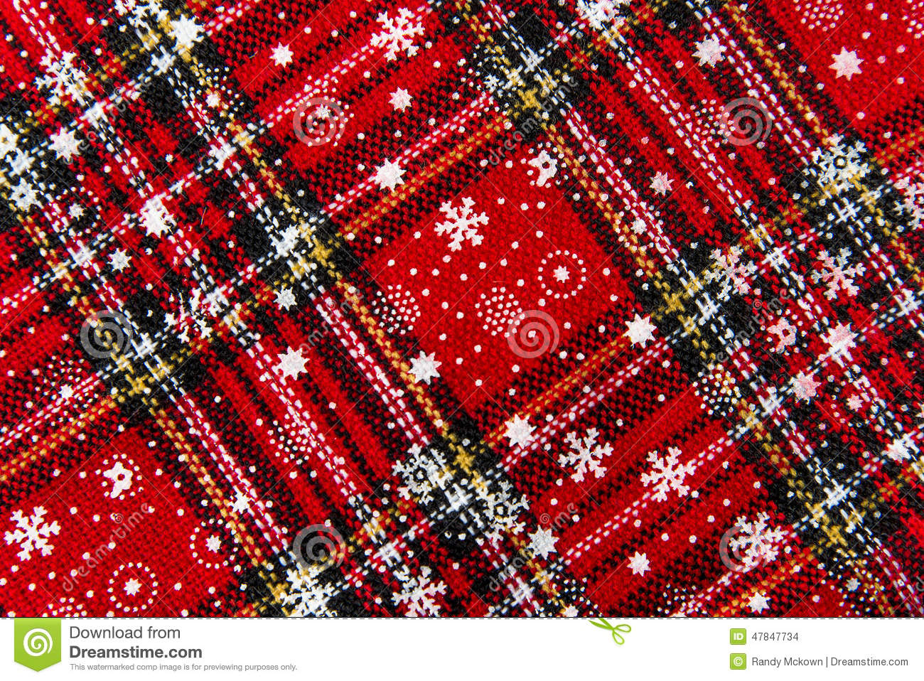 Christmas Textures.Christmas Stocking Background Texture Stock Photo Image Of