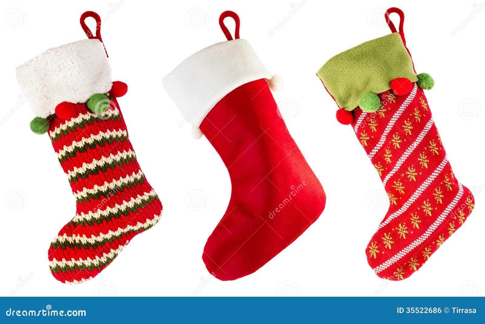 Flyers Christmas Ornaments