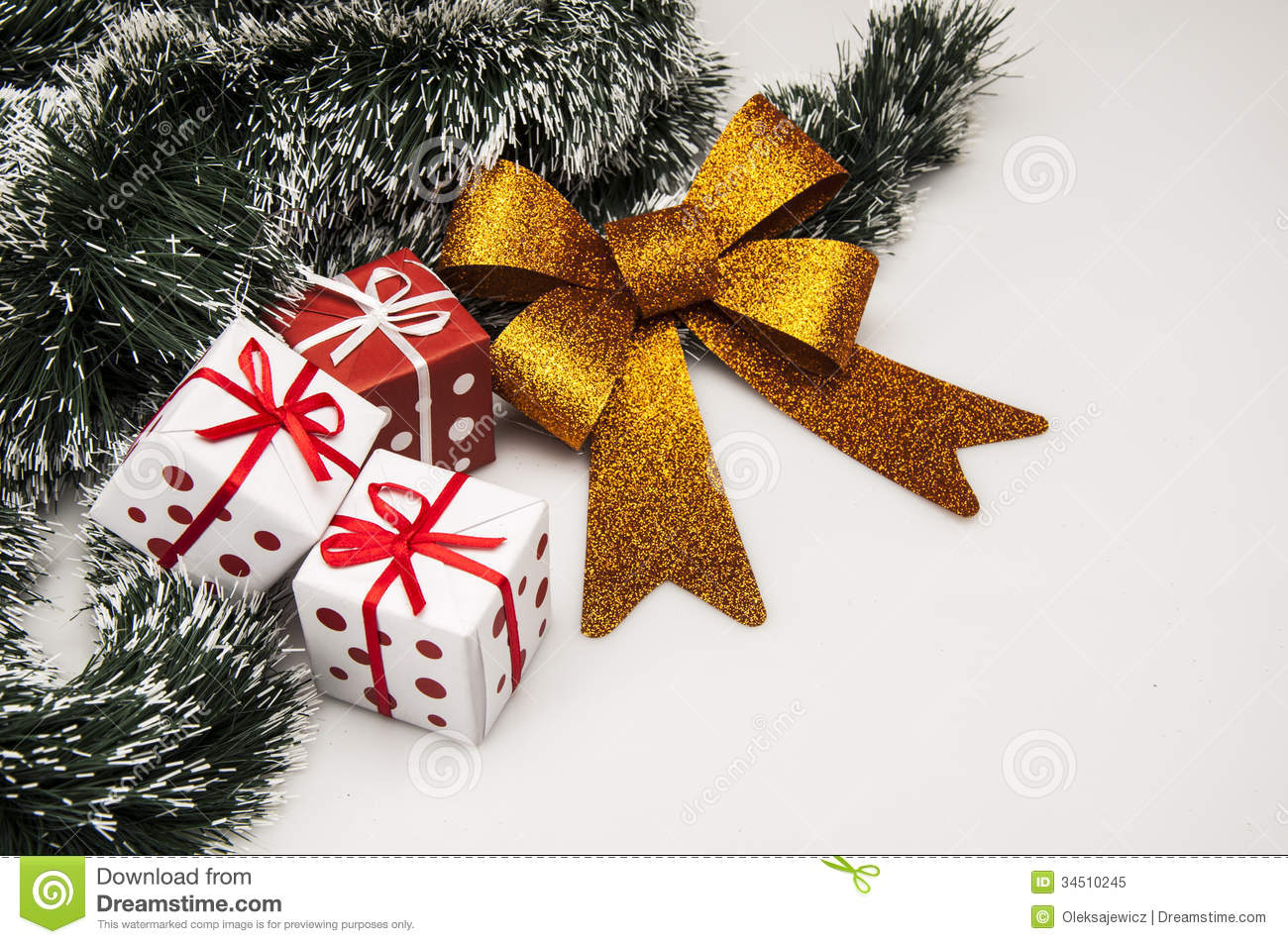 download christmas stuff with light background stock image image of card decoration 34510245