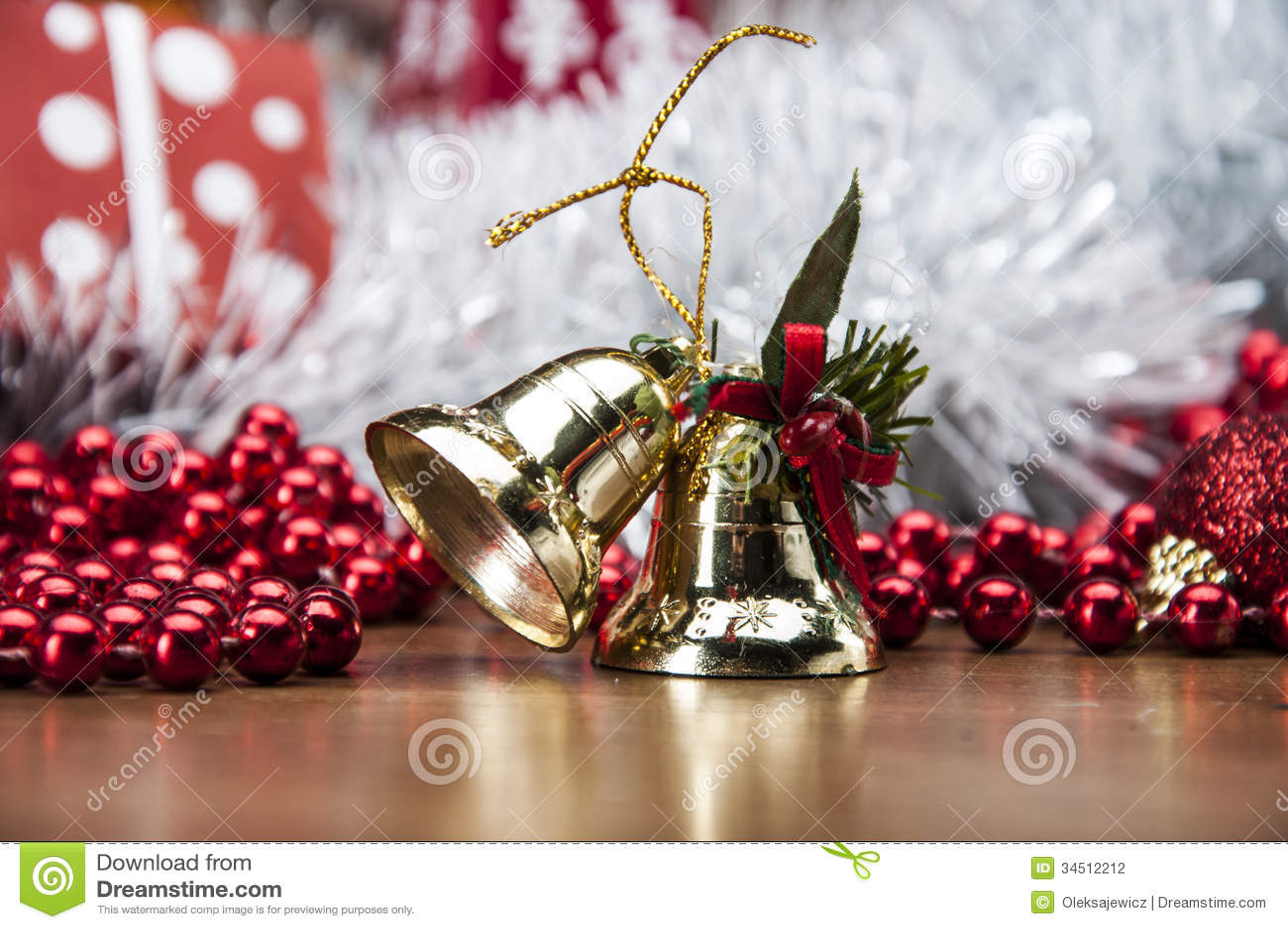 christmas stuff on clearance