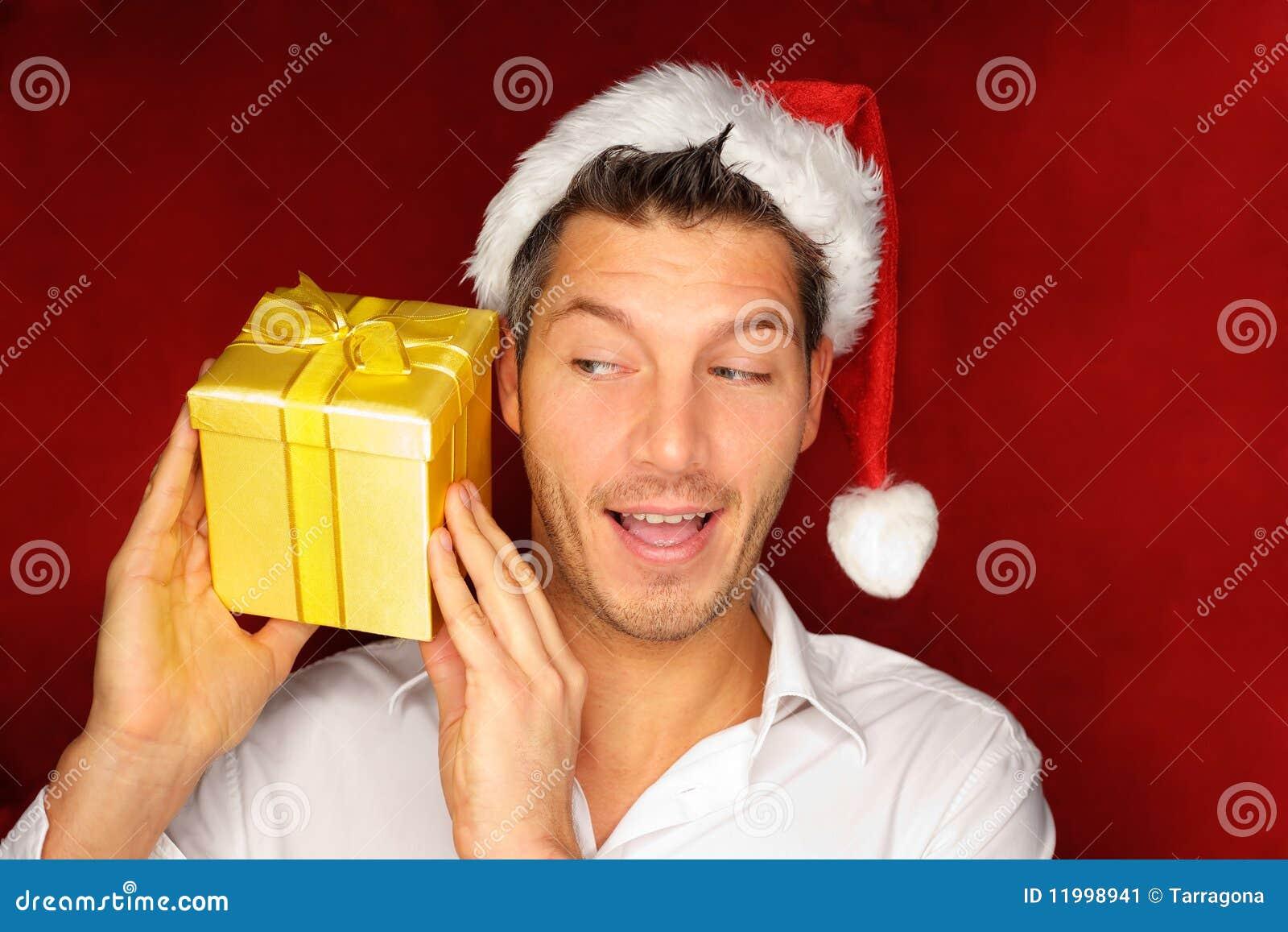 Подарок парню на Новый год 2017: список подарков, фото 9