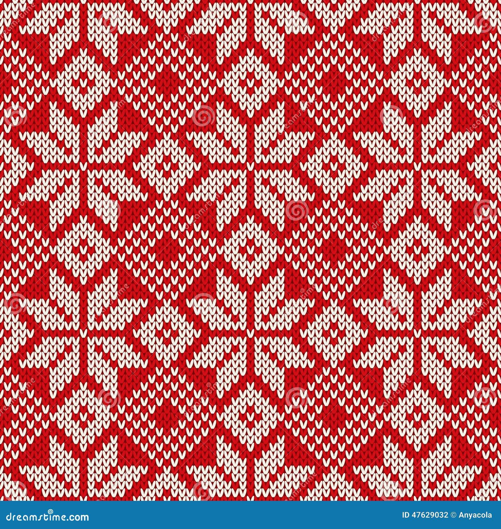 Único Knit Snowflake Ornament Pattern Colección de Imágenes - Manta ...