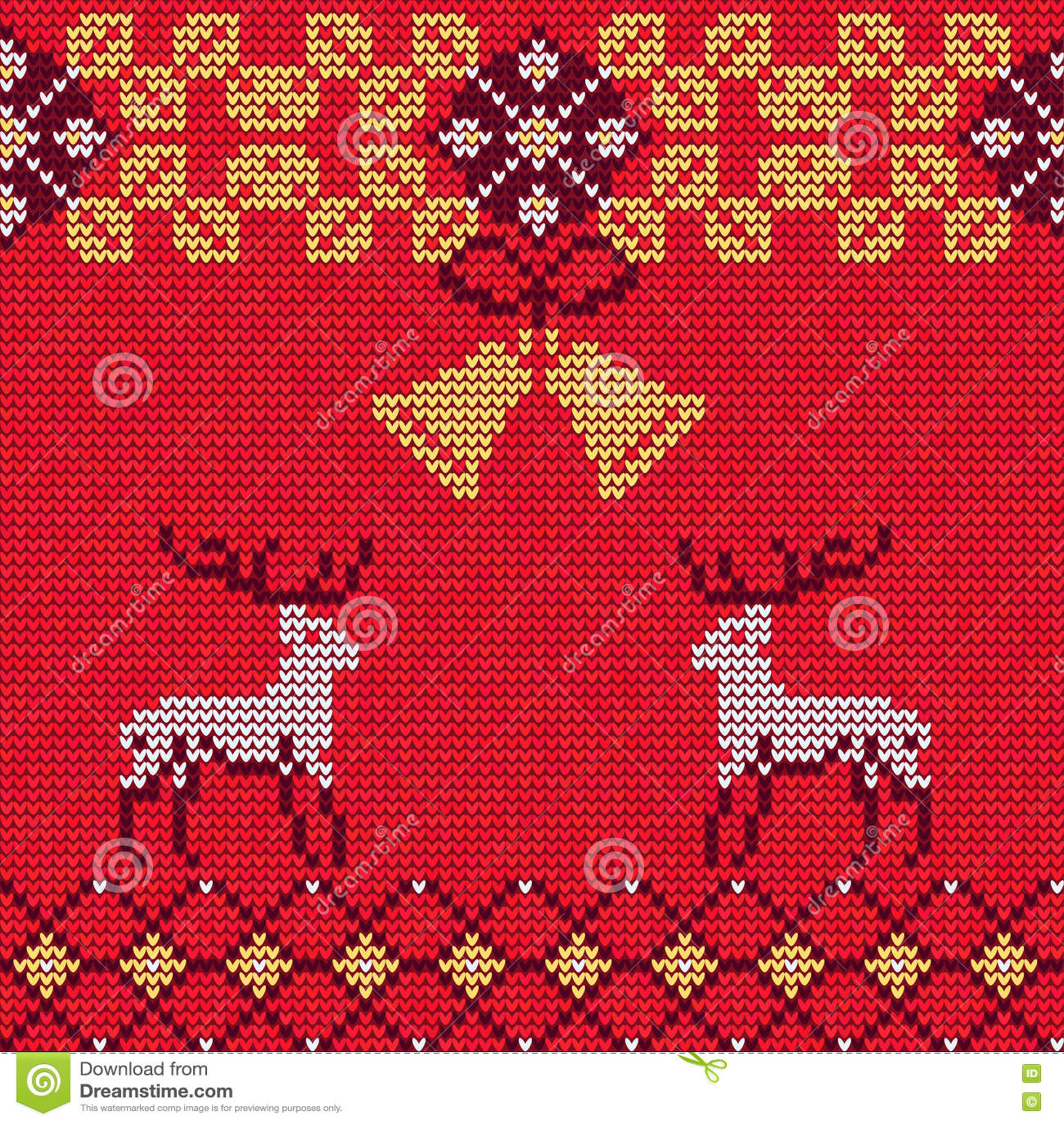 christmas sweater pattern 12 - Christmas Sweater Wallpaper
