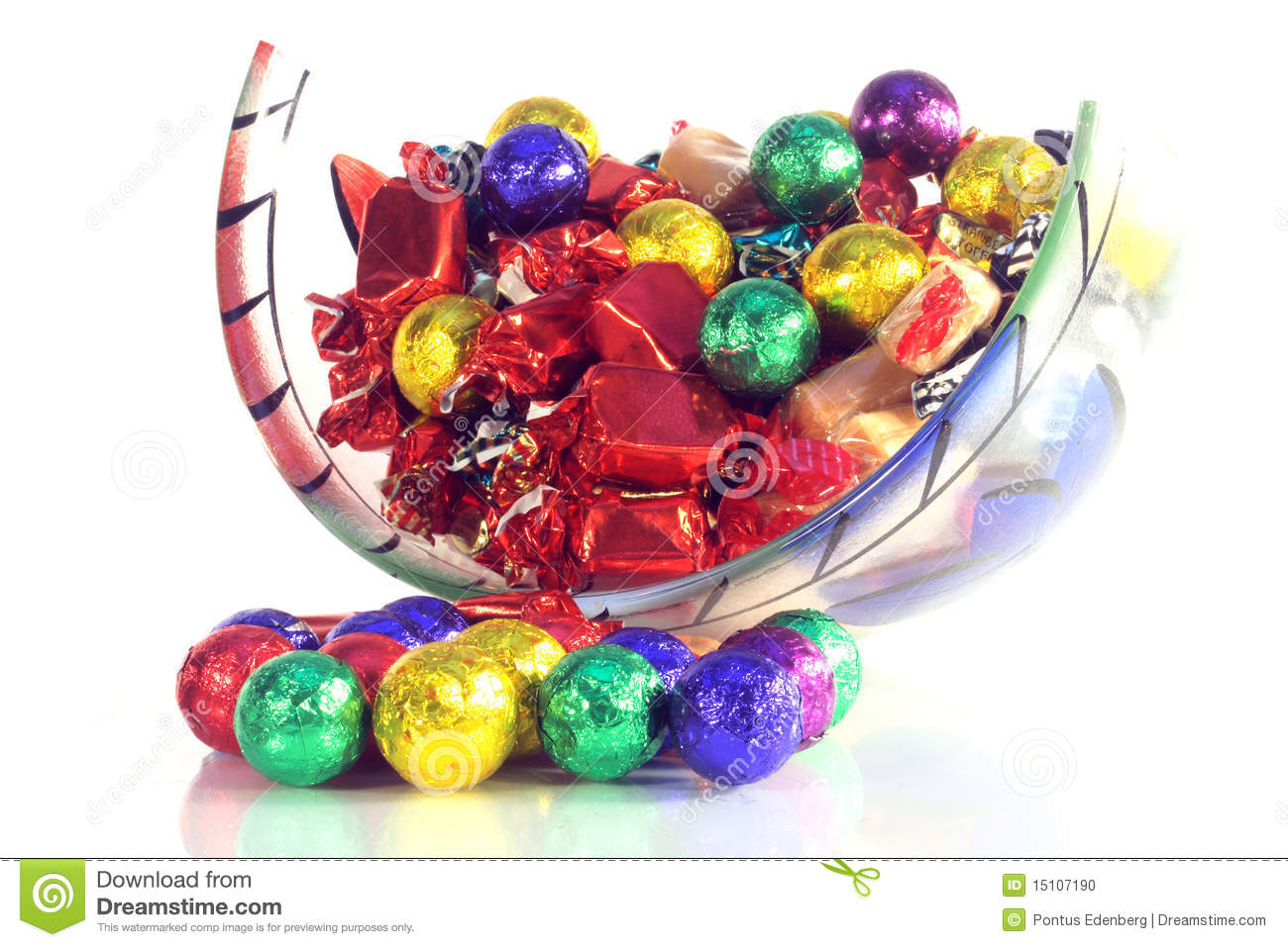 christmas sweets in a glass bowl stock photo image 15107190 christmas light clipart png christmas light clipart clear