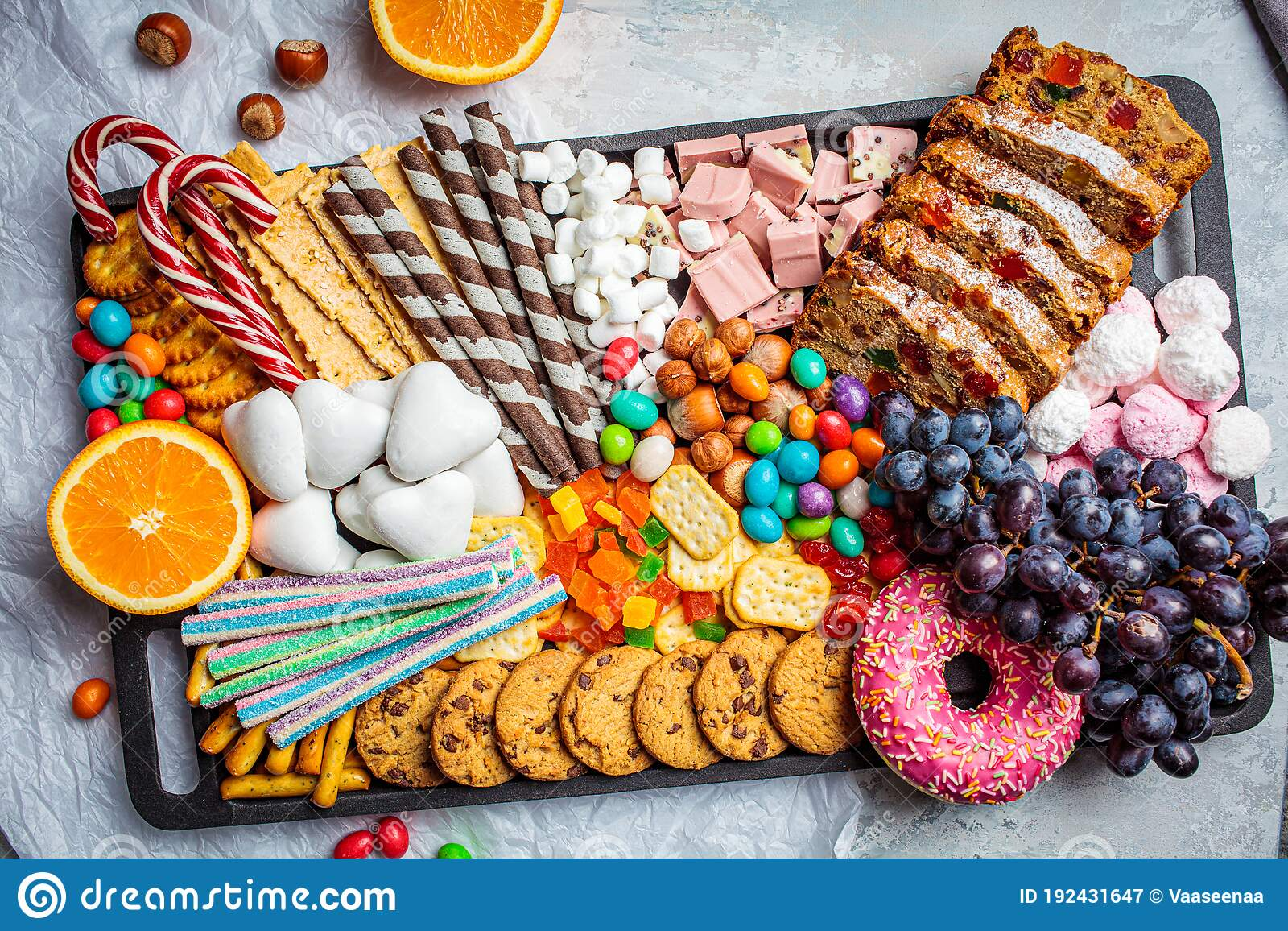 1 387 Sweets Platter Photos Free Royalty Free Stock Photos From Dreamstime