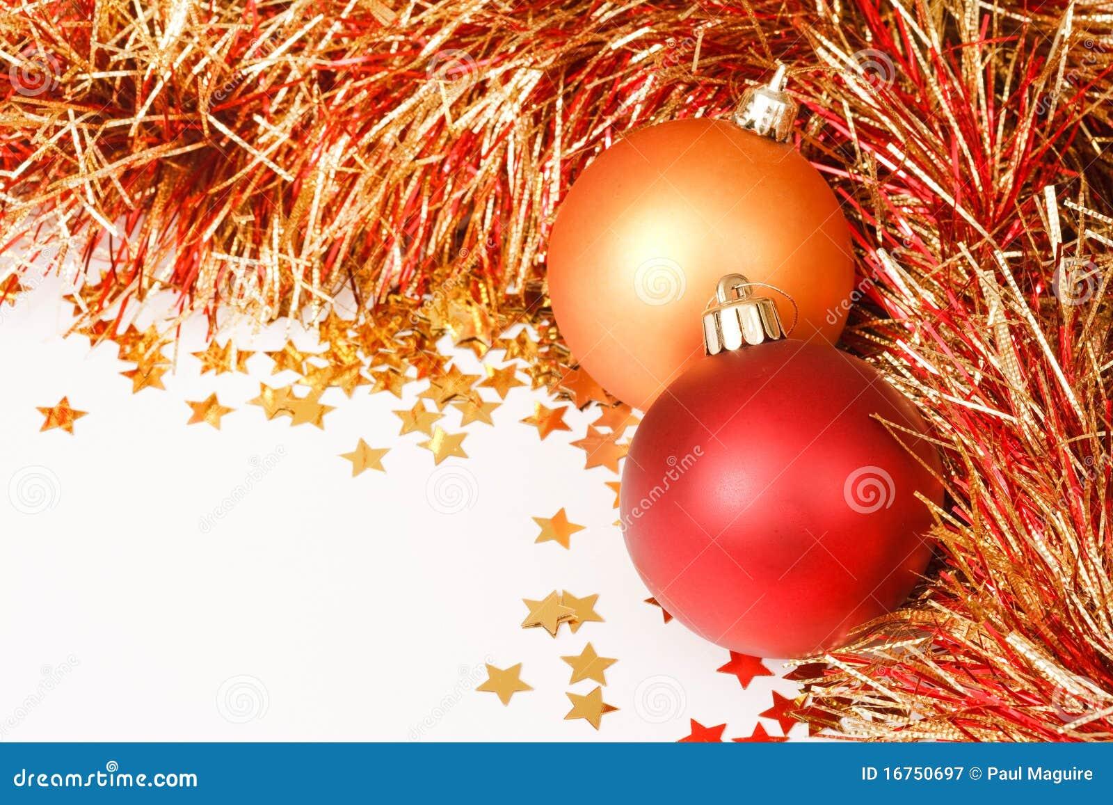christmas template royalty stock photo image  christmas template royalty stock photography