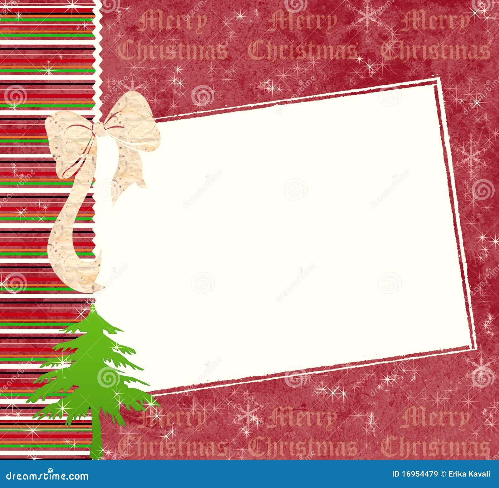 christmas songs kavali telugu lo