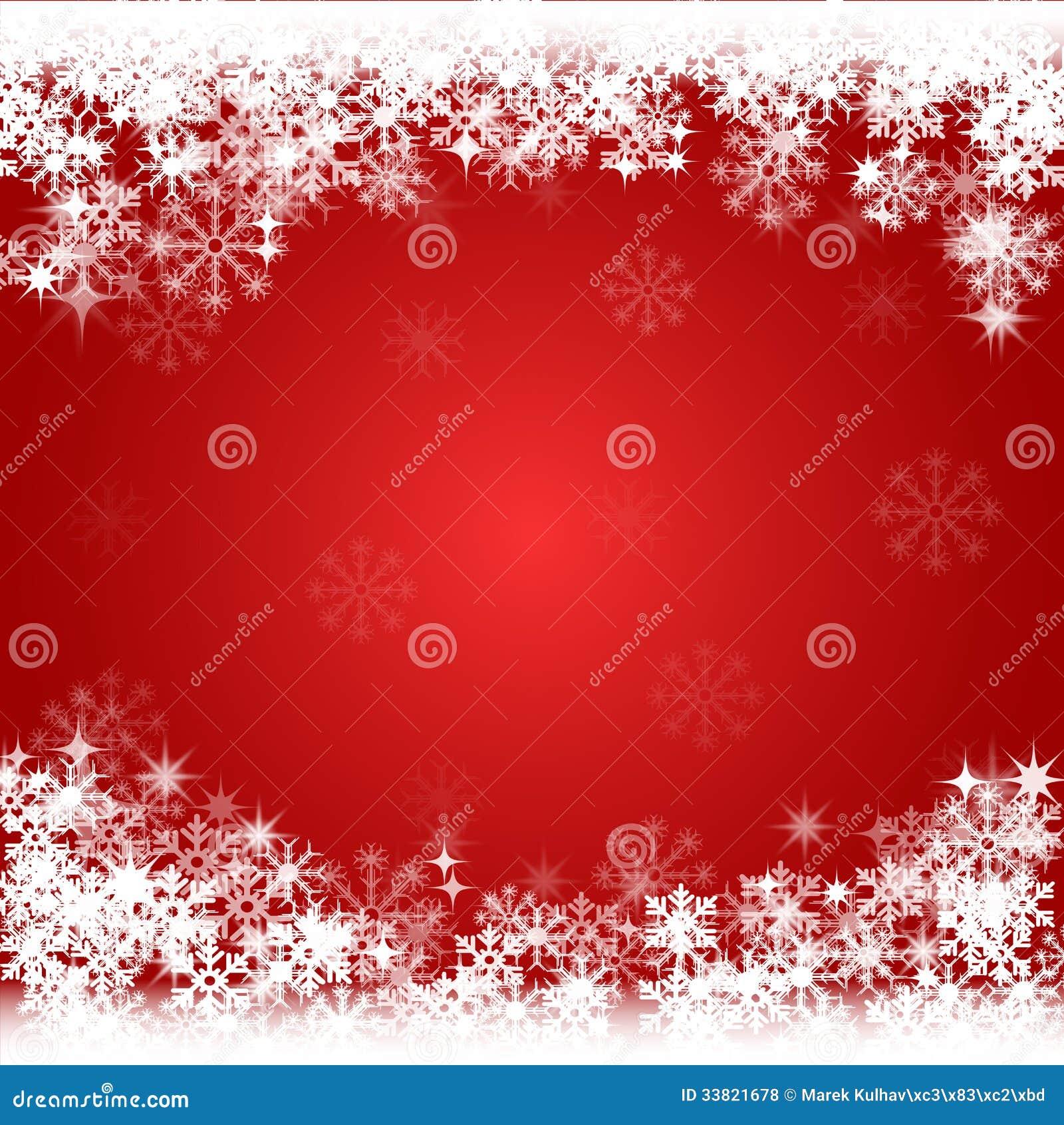 Christmas Template Royalty Free Stock Photos - Image: 33821678
