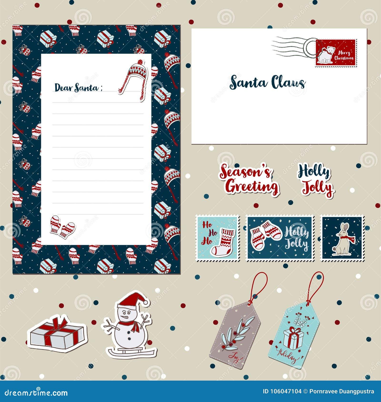 christmas template set 2017 b letter envelope templates scrapbook