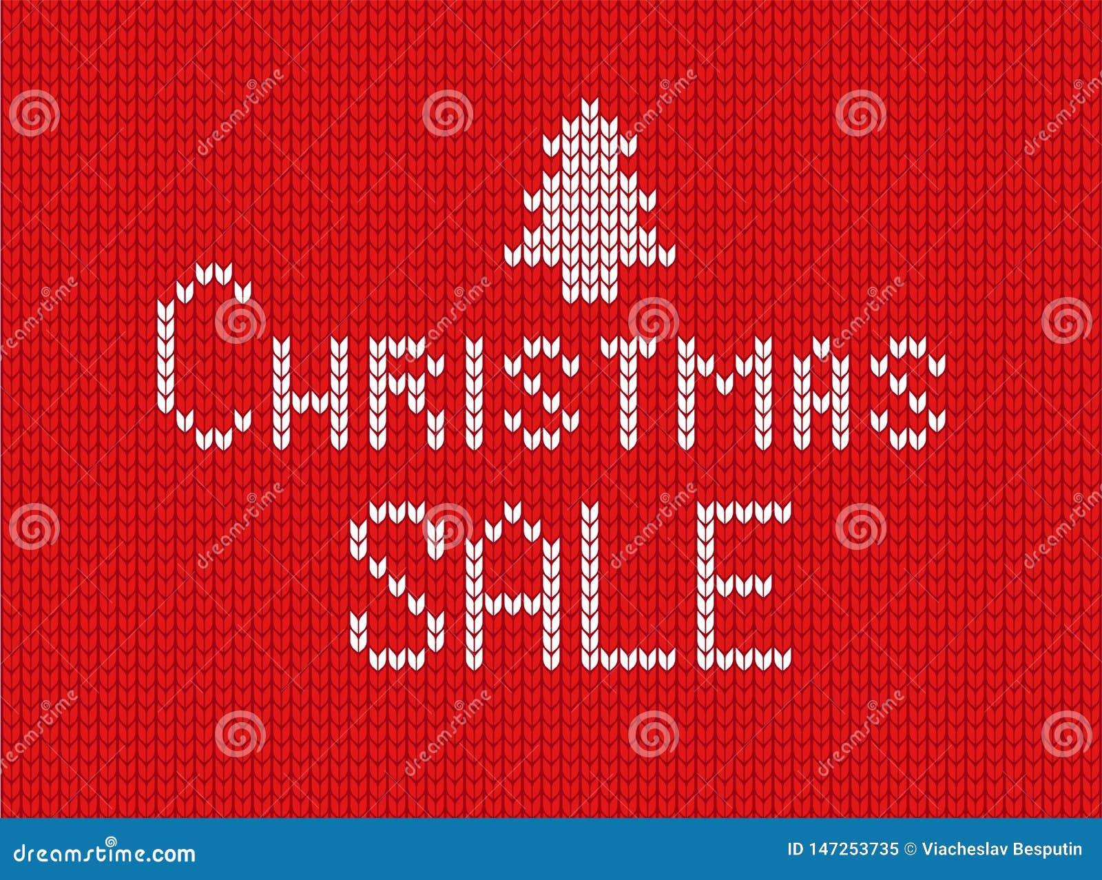 Christmas text image