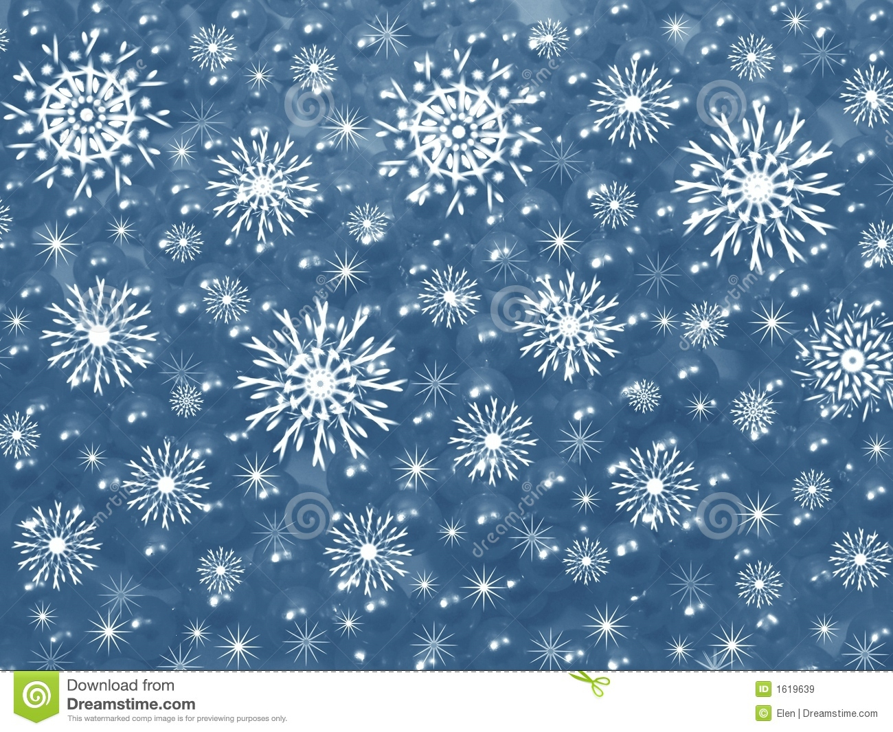 Christmas Textures.Christmas Texture Stock Illustration Illustration Of Cards