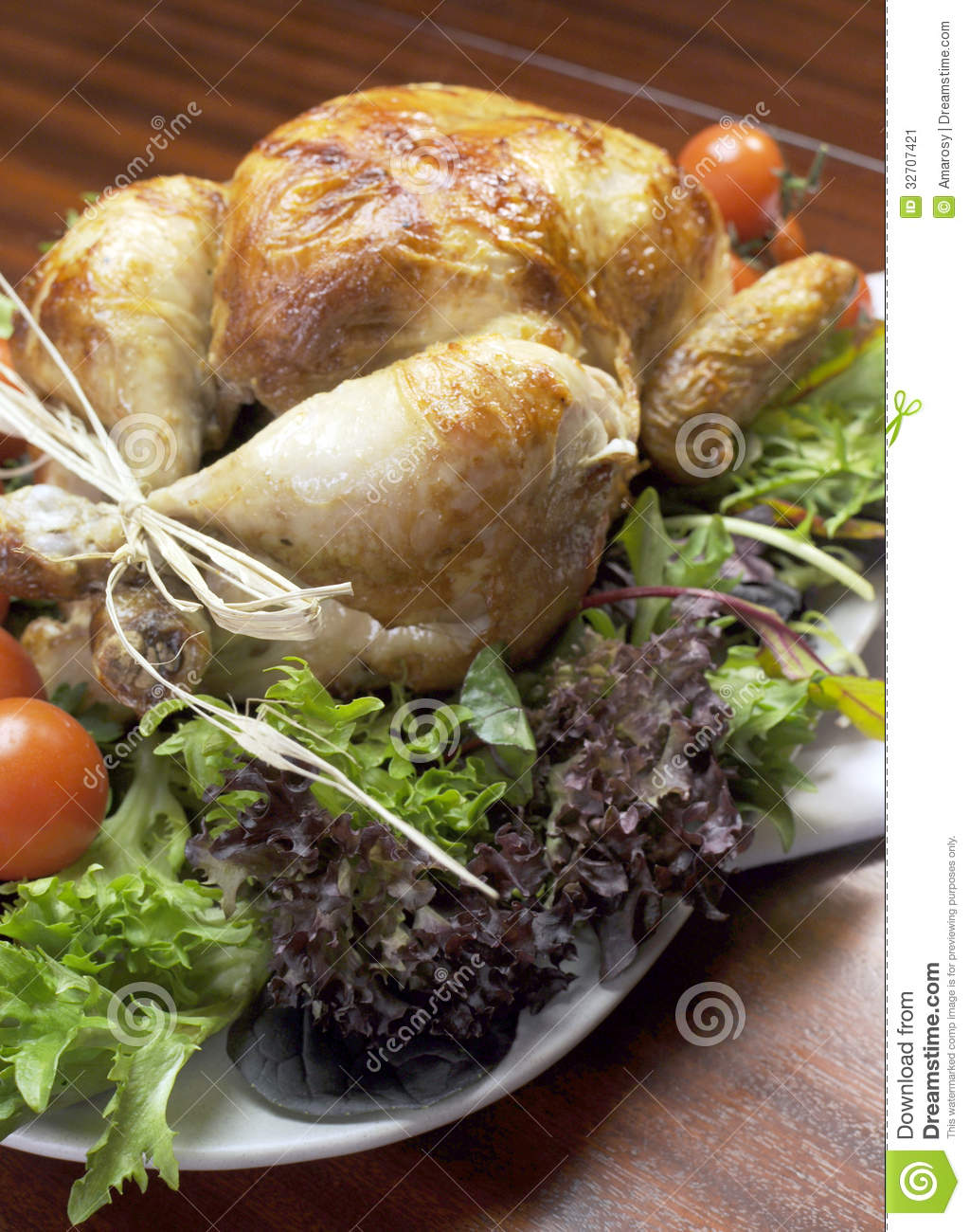 thanksgiving chicken recipes indian style