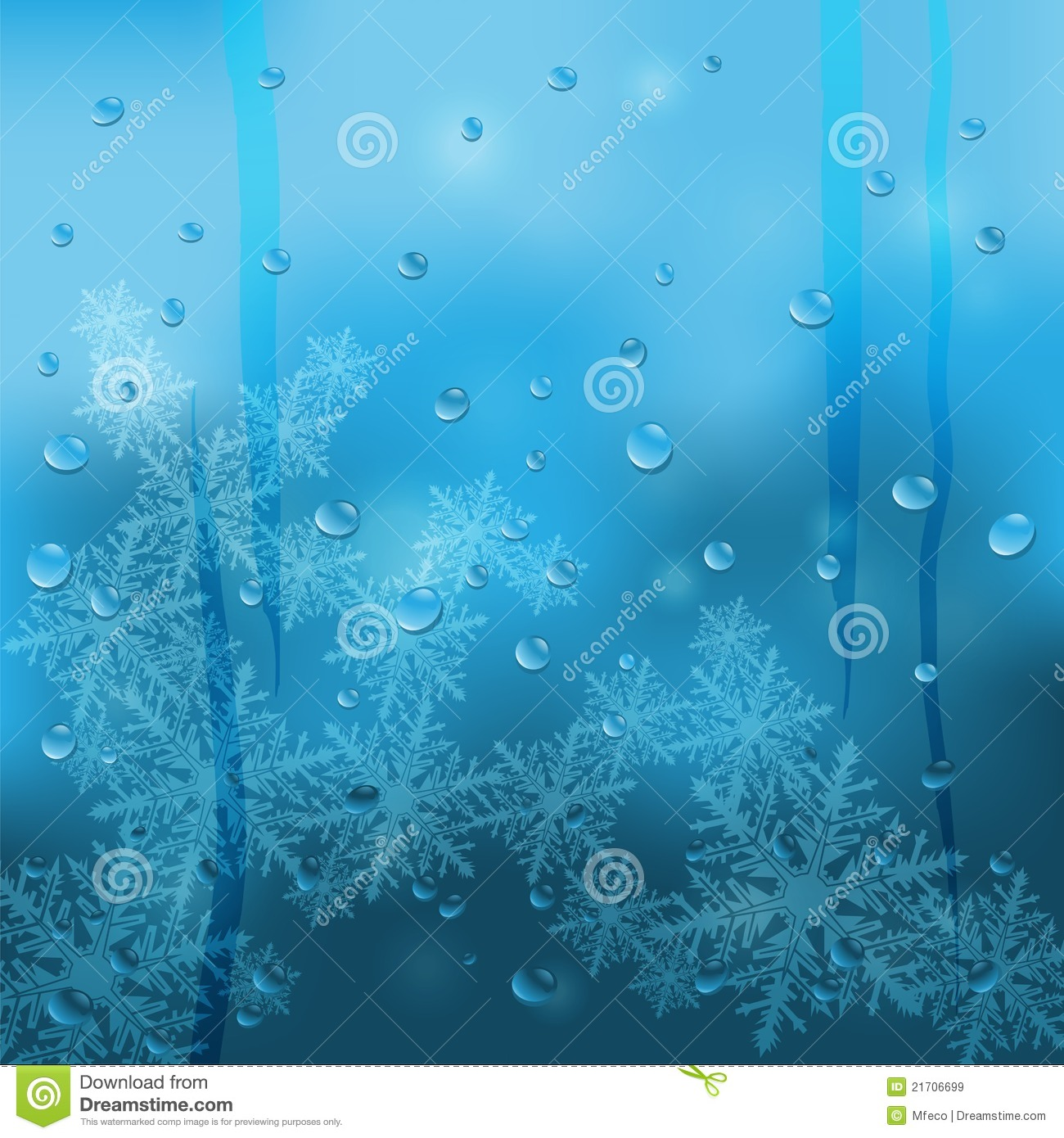 different themes in winter dreams Struggling with themes such as love in f scott fitzgerald's winter dreams we' ve got the quick and easy lowdown on it here.
