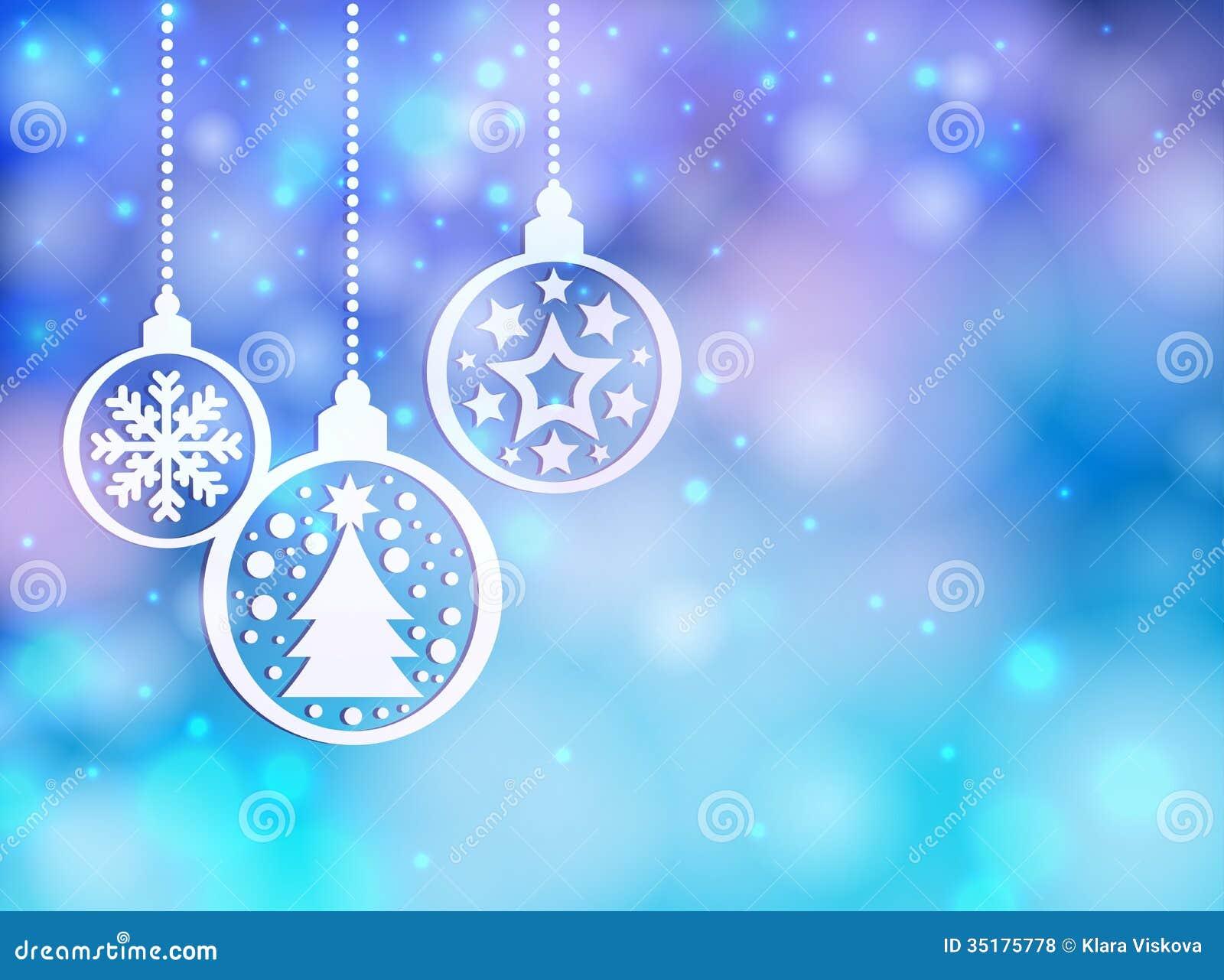 christmas theme background 5