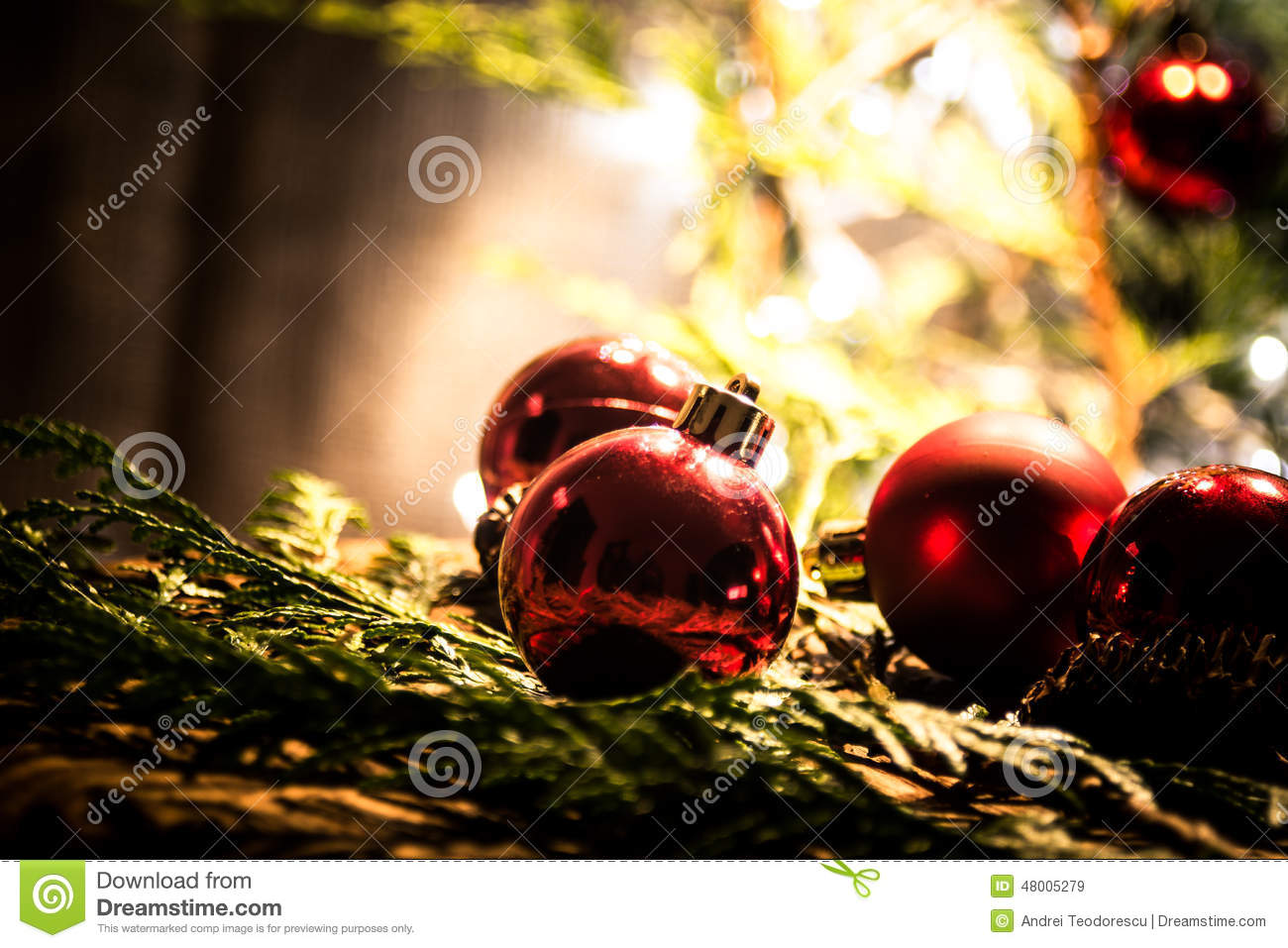 Christmas theme stock image. Image of card, candy, clay - 48005279
