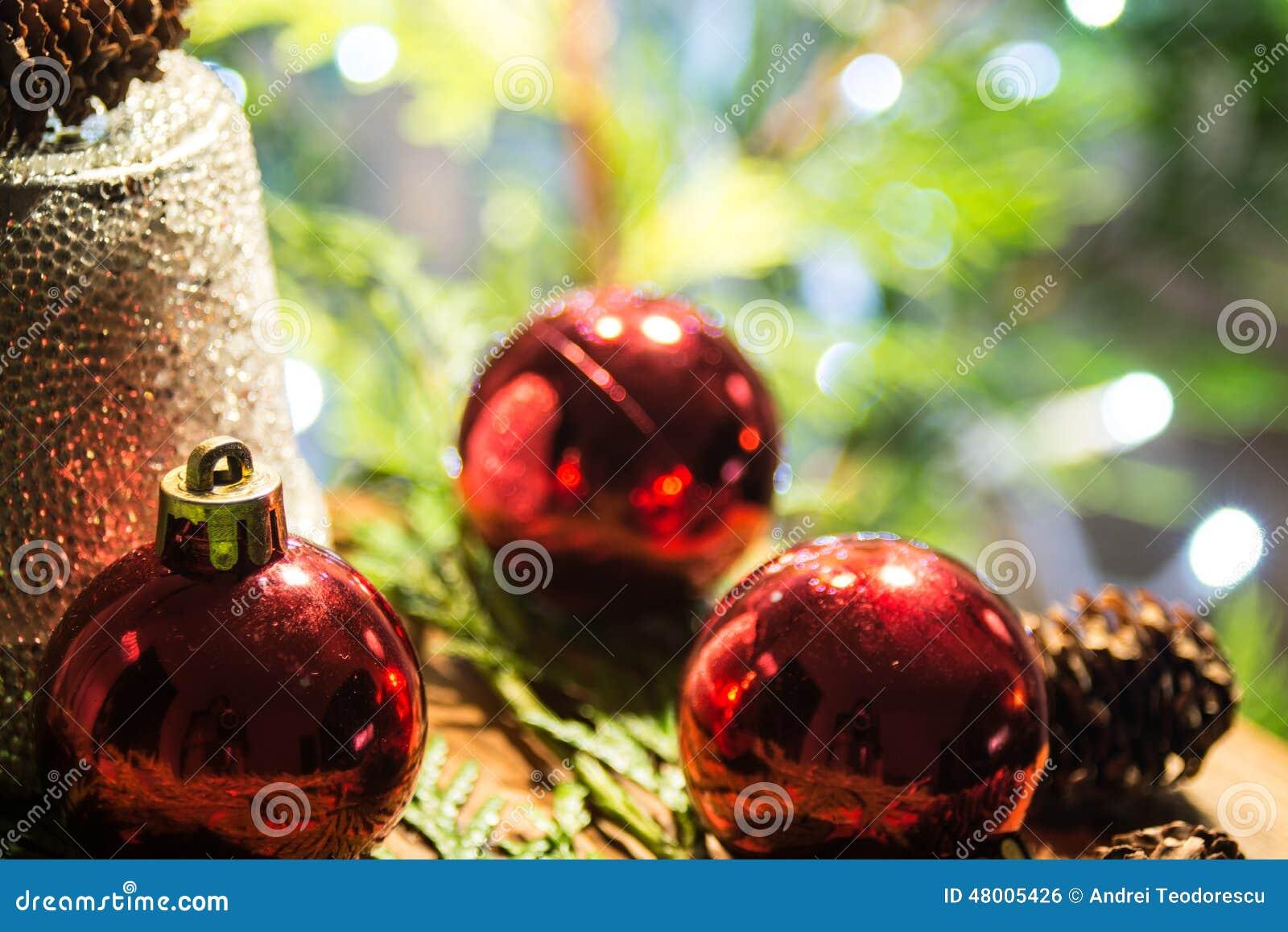 Christmas theme stock photo. Image of happy, plasticine - 48005426