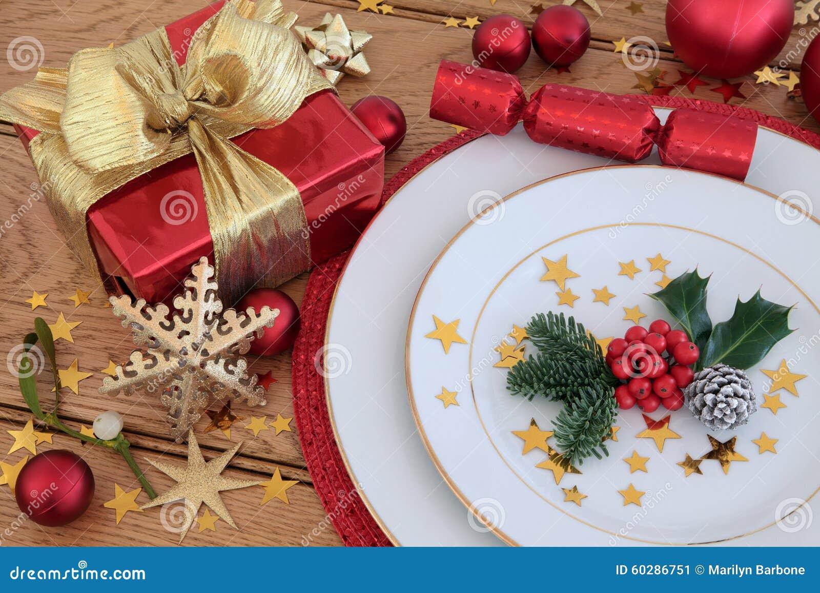 Christmas Time Stock Photo Image 60286751