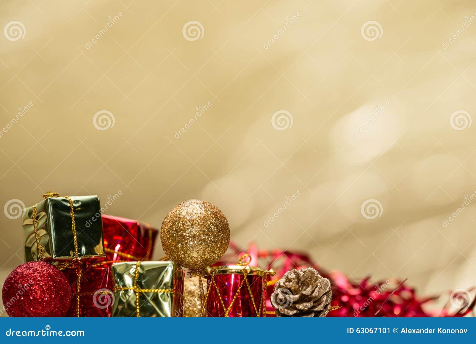 Christmas tiny toys stock image. Image of mood, toys - 63067101