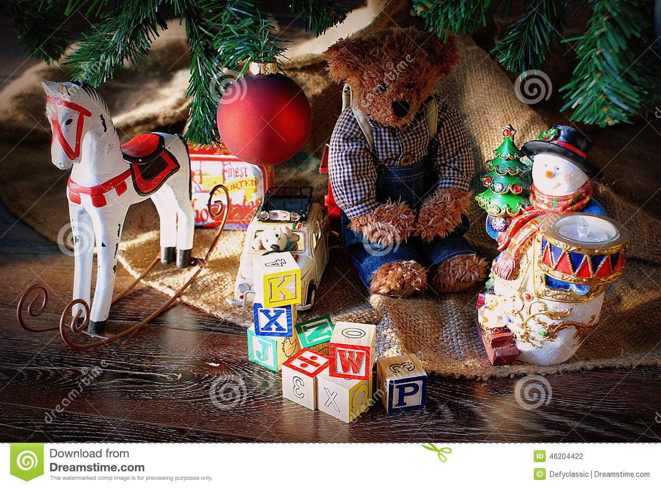 christmas toys - Sign Up For Free Christmas Toys