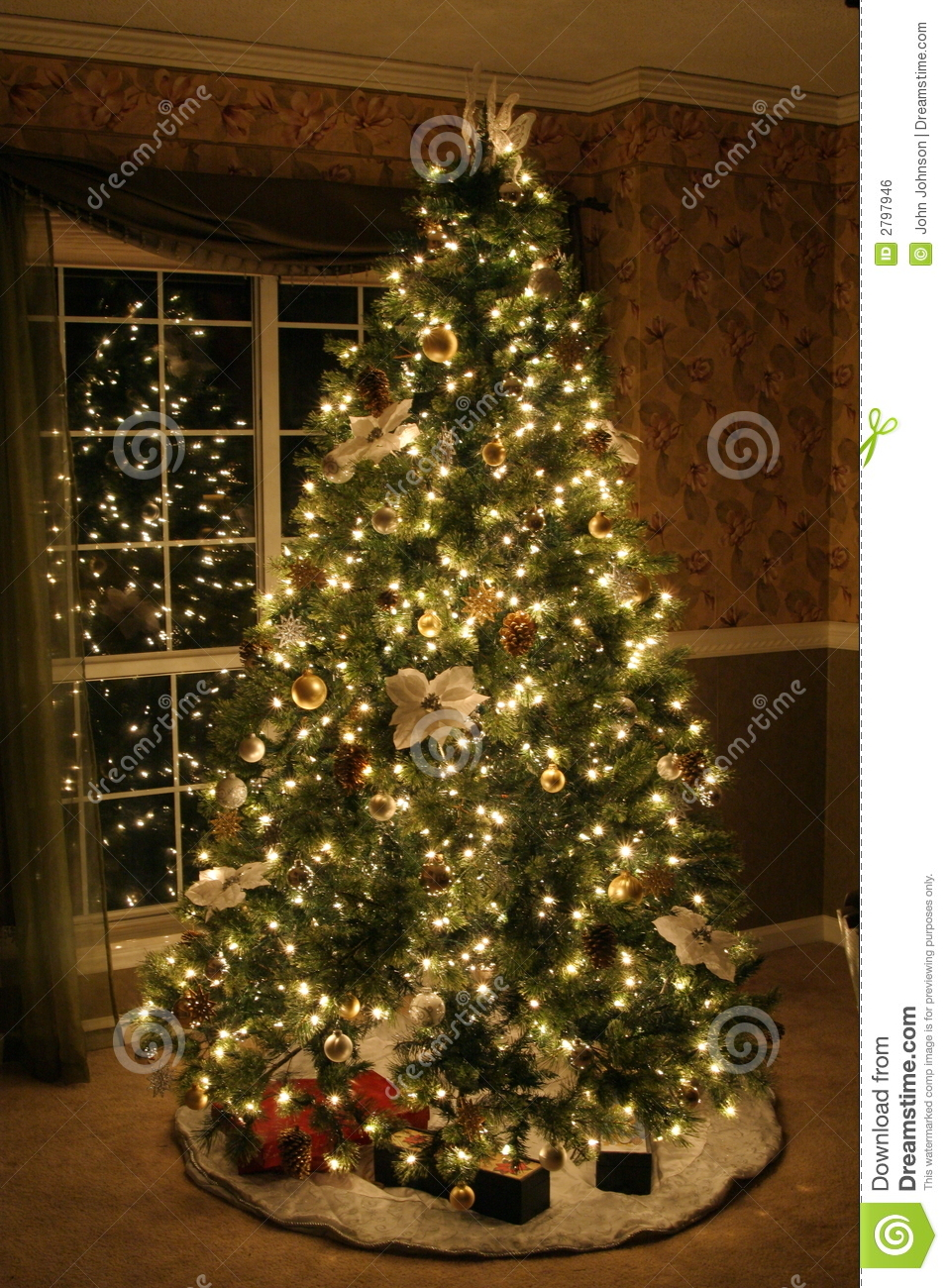 royalty free stock photo download christmas tree - Free Christmas Trees