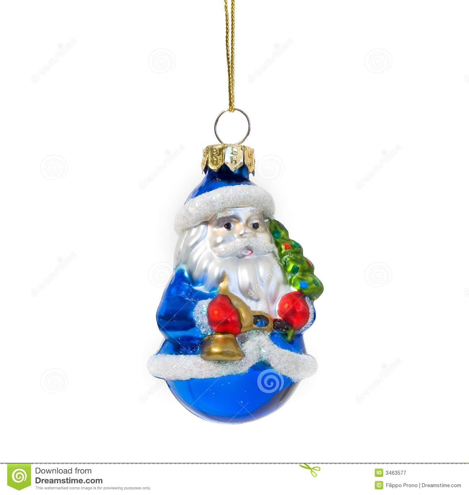 Christmas Tree Ball Placement : Christmas tree ball royalty free stock photography image