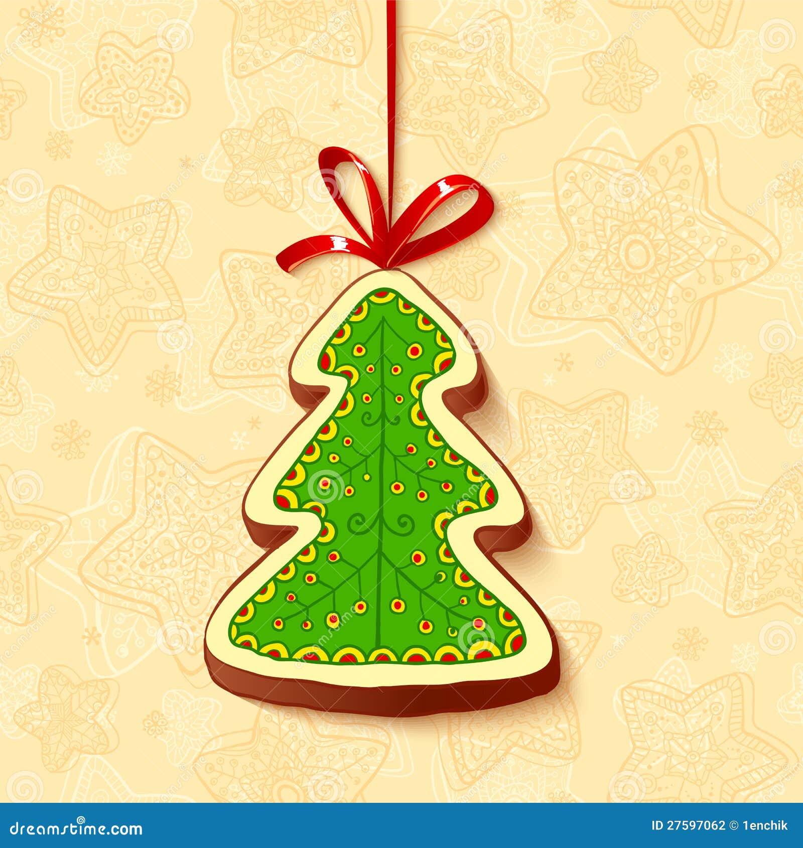 Christmas Tree Chocolates Part - 45: Cake Chocolate ...