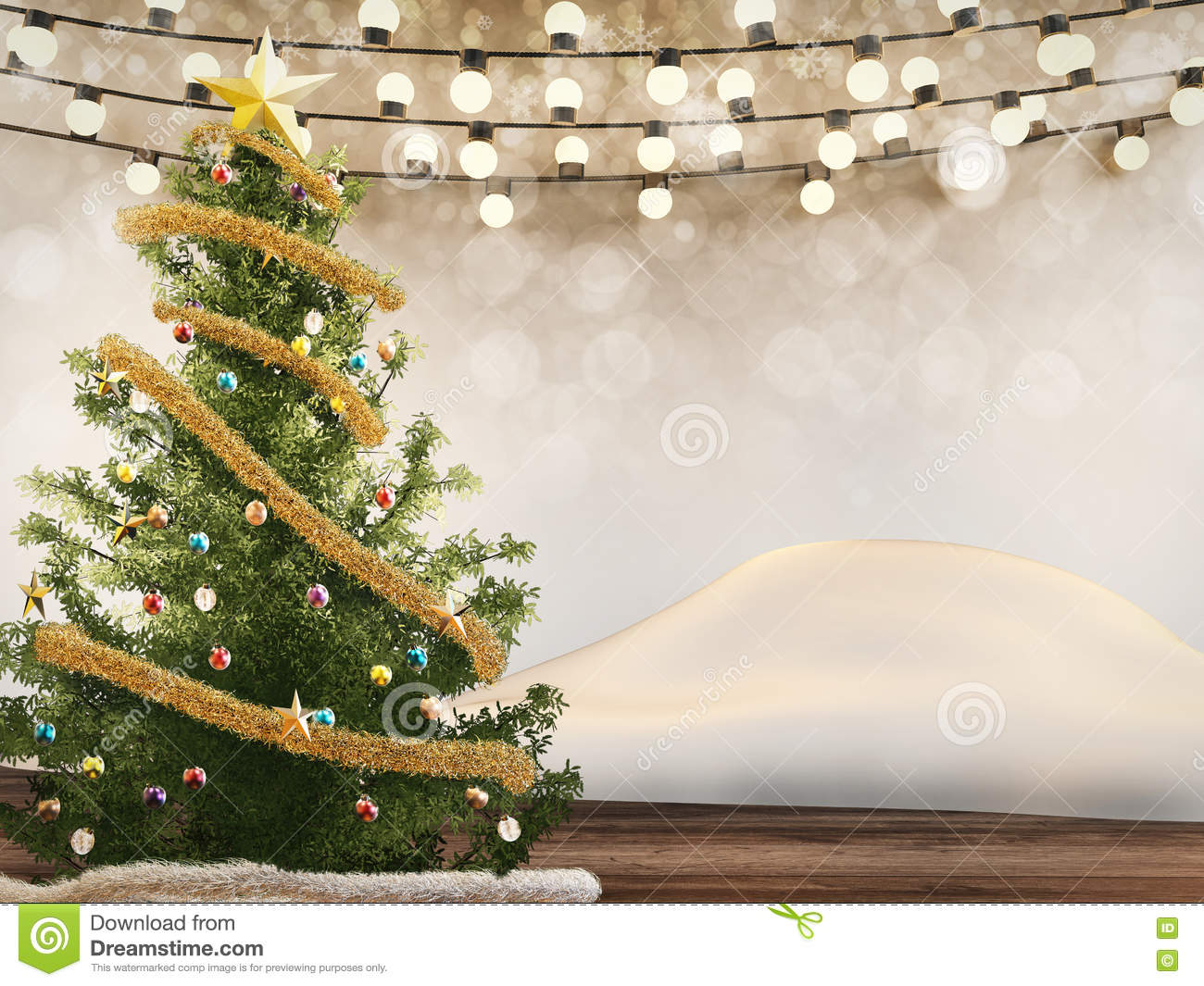 Images of How To Decorate With Christmas Ornaments - Home ...