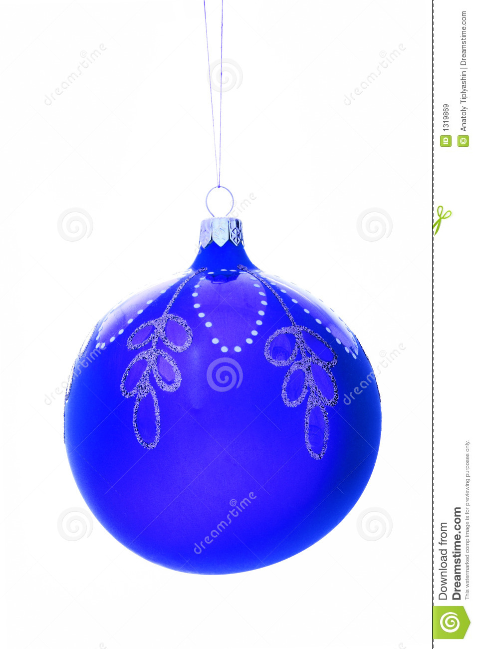 Christmas Tree Ball Placement : Christmas tree decorations ball royalty free stock images