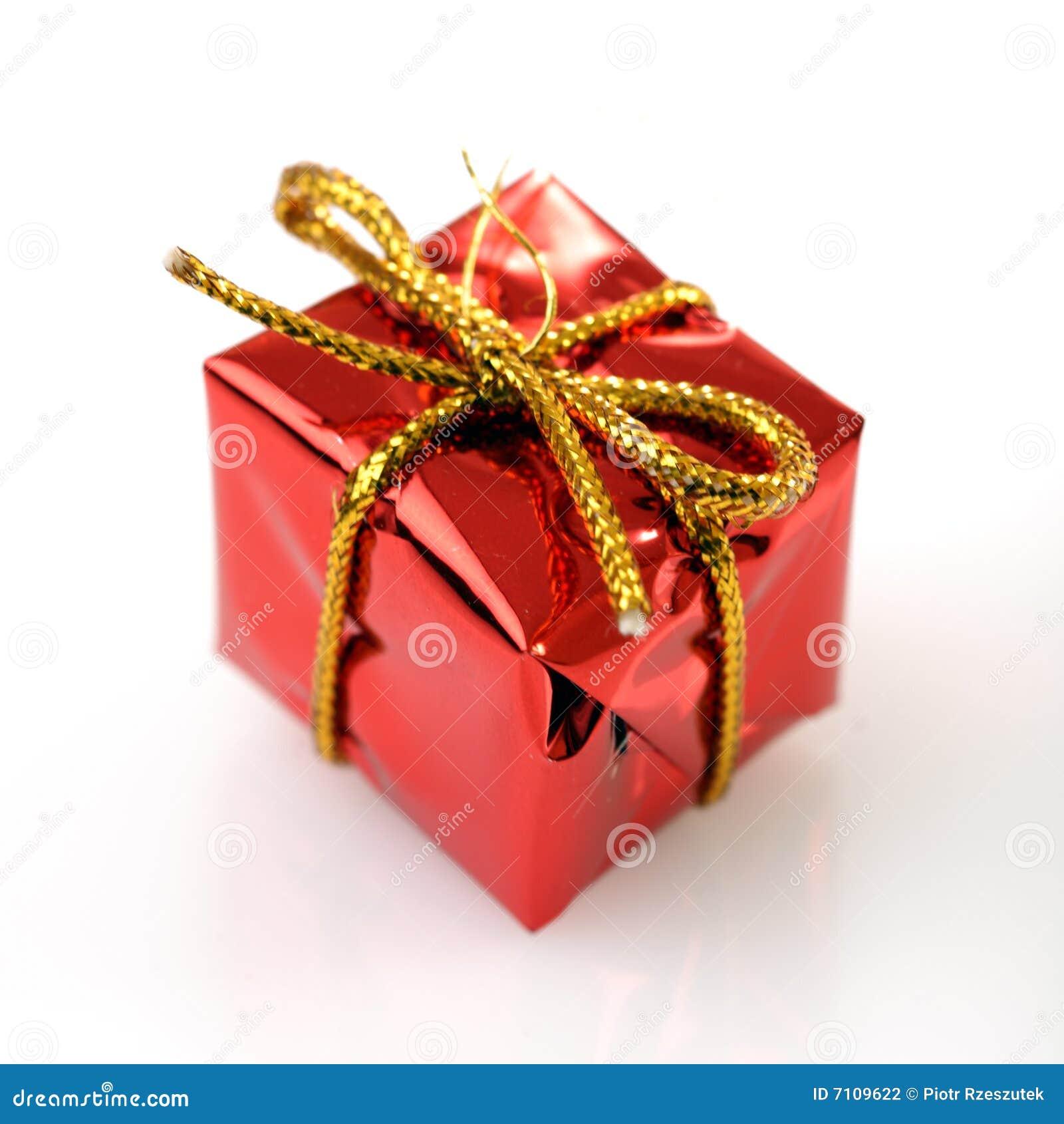 Decorating Ideas > Christmas Tree Decorations Gift Box Stock Photography  ~ 174208_Christmas Gift Decoration Ideas